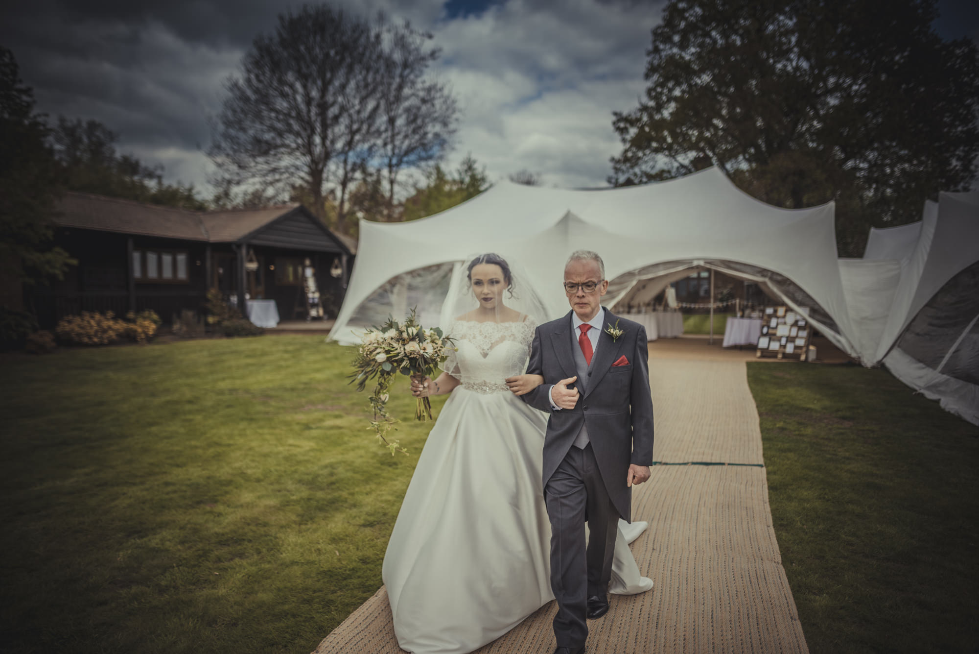 Jacqueline-Gareth-Wedding-Westmead-Events-Surrey-Manu-Mendoza-Wedding-Photography-188.jpg
