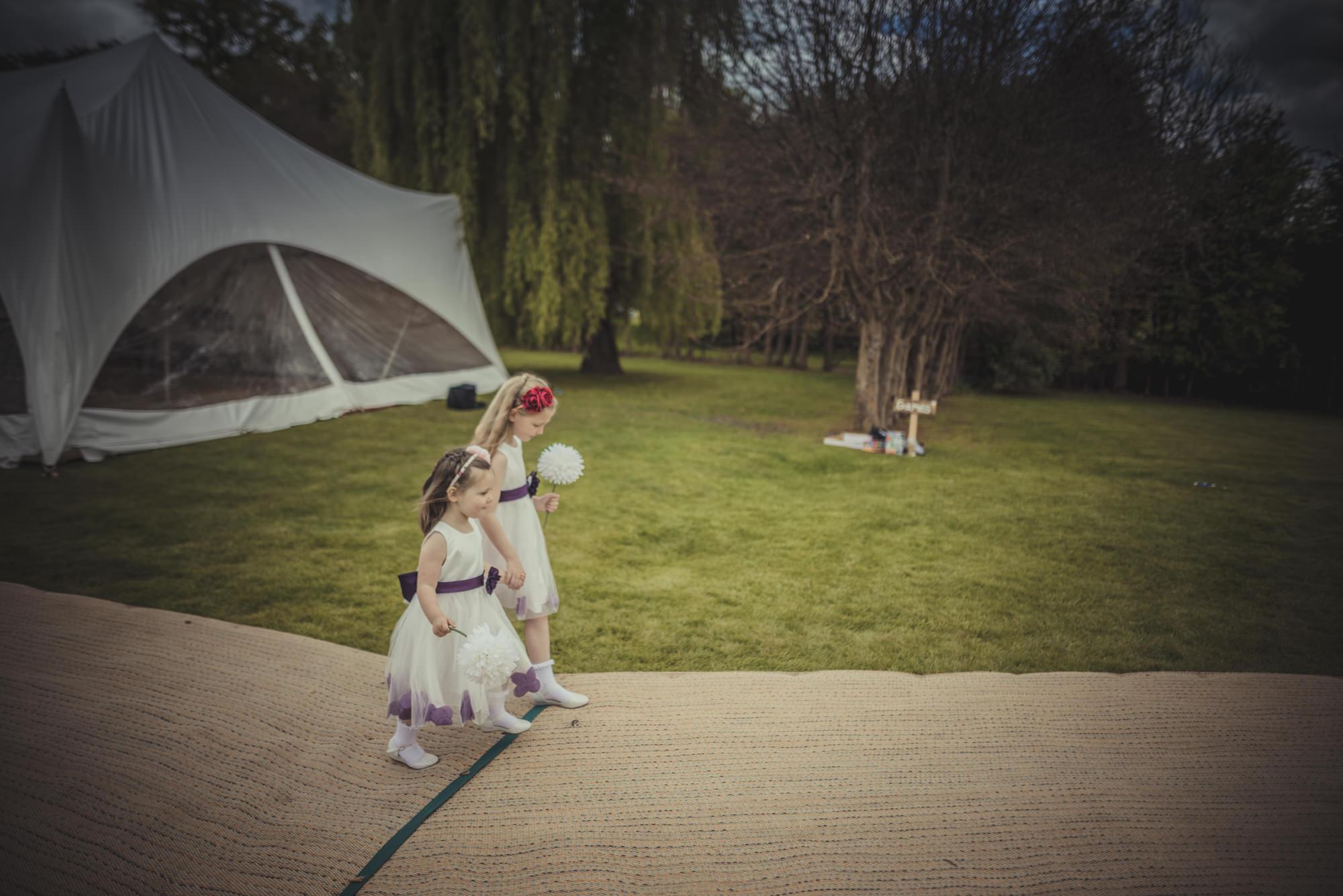 Jacqueline-Gareth-Wedding-Westmead-Events-Surrey-Manu-Mendoza-Wedding-Photography-176.jpg