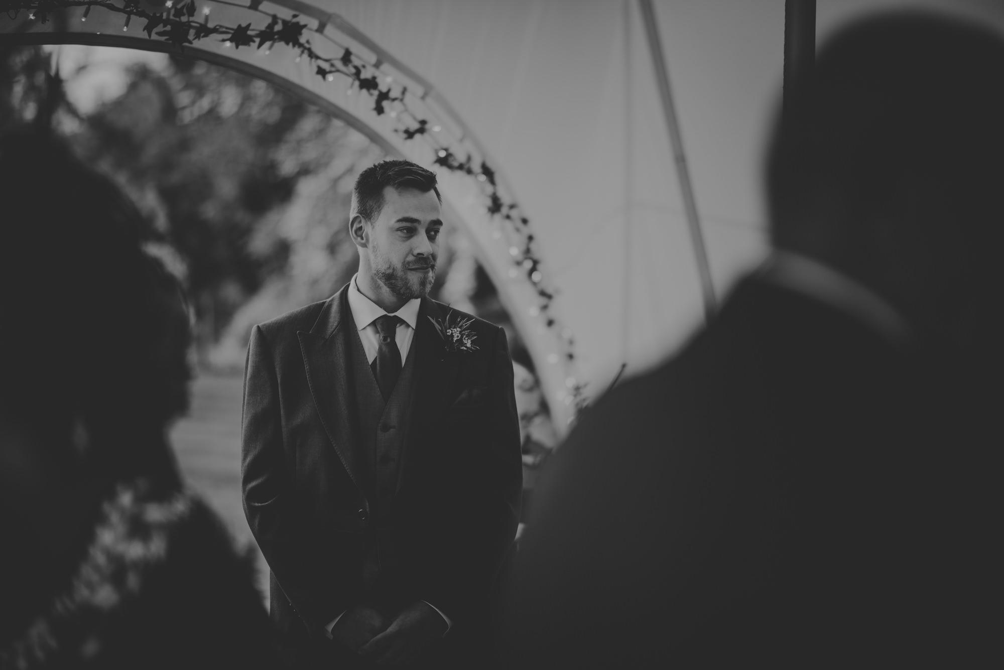 Jacqueline-Gareth-Wedding-Westmead-Events-Surrey-Manu-Mendoza-Wedding-Photography-191.jpg