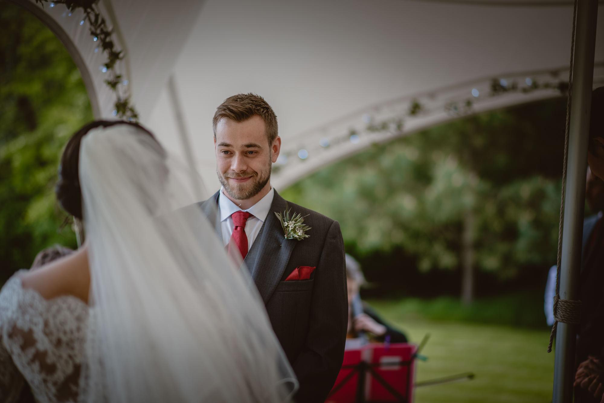 Jacqueline-Gareth-Wedding-Westmead-Events-Surrey-Manu-Mendoza-Wedding-Photography-197.jpg