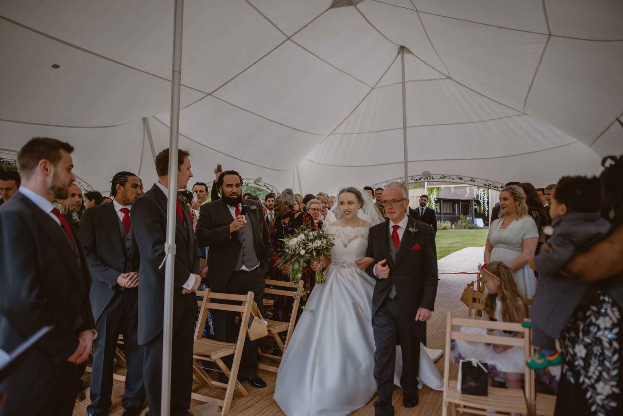 Jacqueline-Gareth-Wedding-Westmead-Events-Surrey-Manu-Mendoza-Wedding-Photography-193.jpg