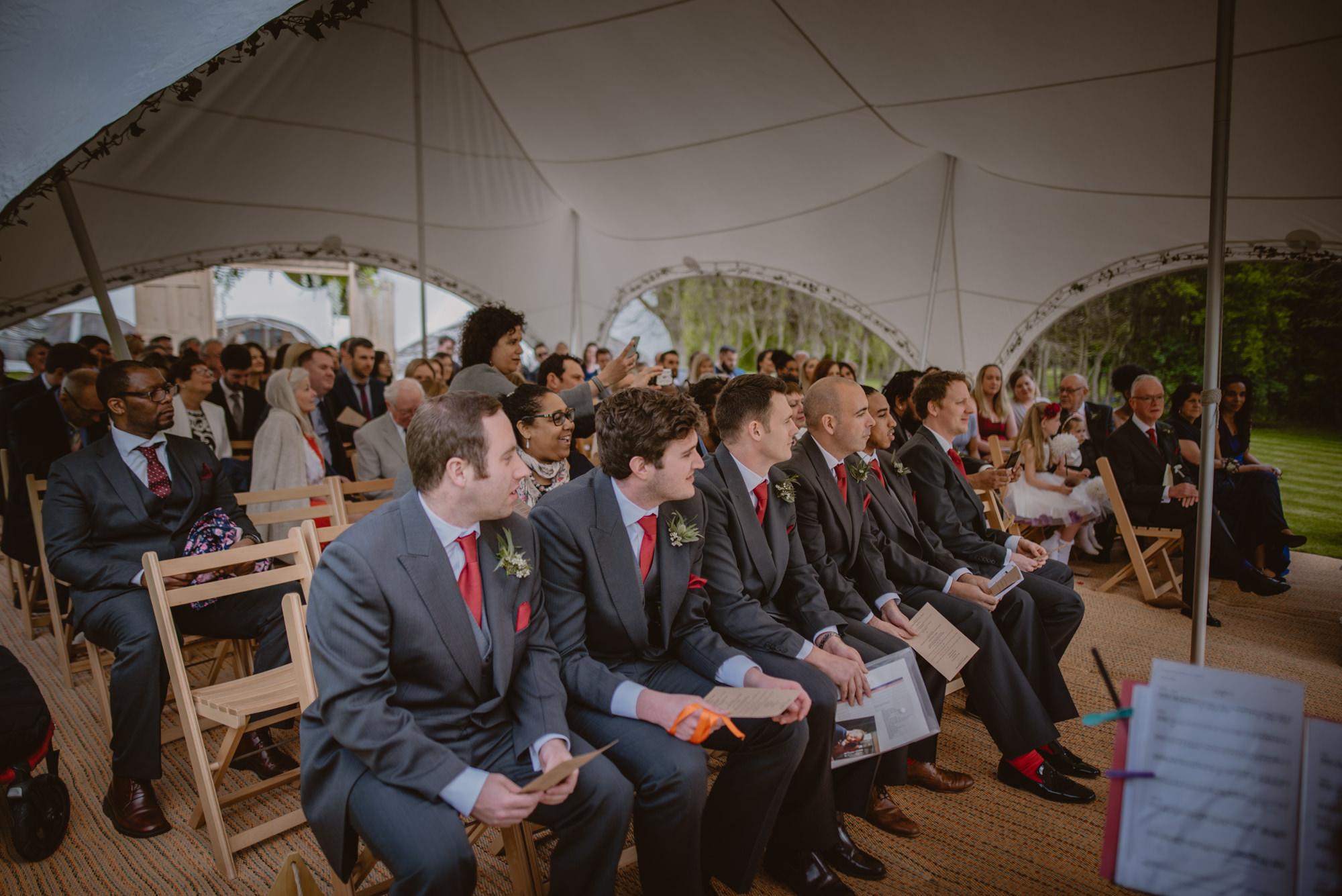 Jacqueline-Gareth-Wedding-Westmead-Events-Surrey-Manu-Mendoza-Wedding-Photography-222.jpg