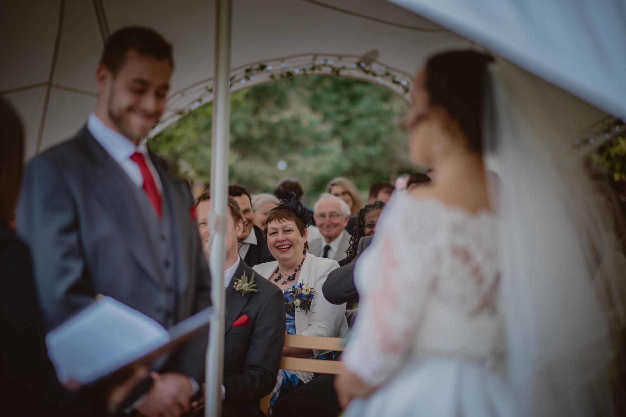 Jacqueline-Gareth-Wedding-Westmead-Events-Surrey-Manu-Mendoza-Wedding-Photography-231.jpg