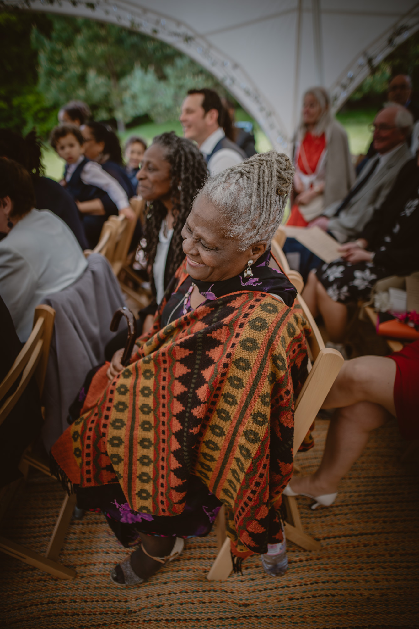 Jacqueline-Gareth-Wedding-Westmead-Events-Surrey-Manu-Mendoza-Wedding-Photography-242.jpg