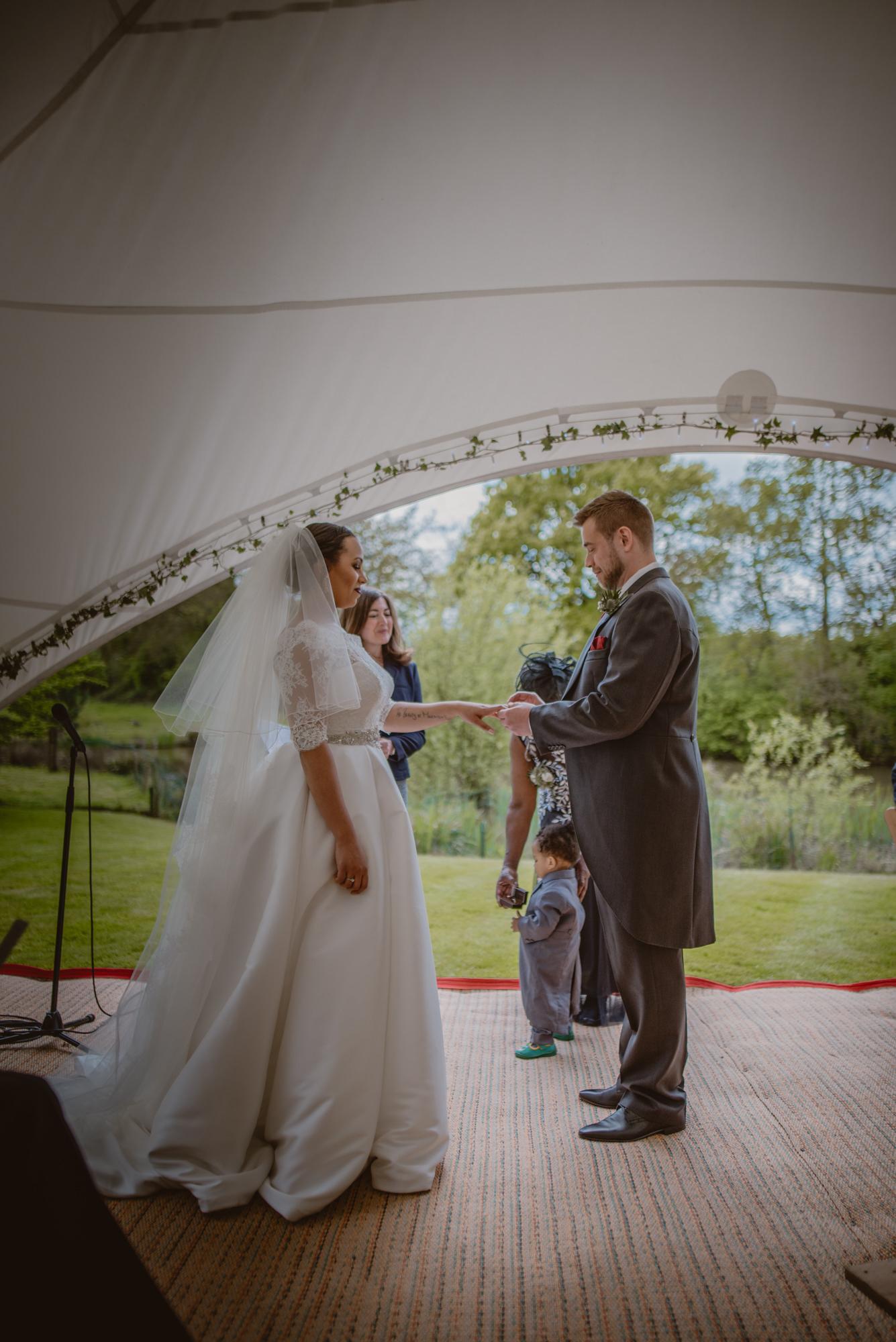 Jacqueline-Gareth-Wedding-Westmead-Events-Surrey-Manu-Mendoza-Wedding-Photography-247.jpg