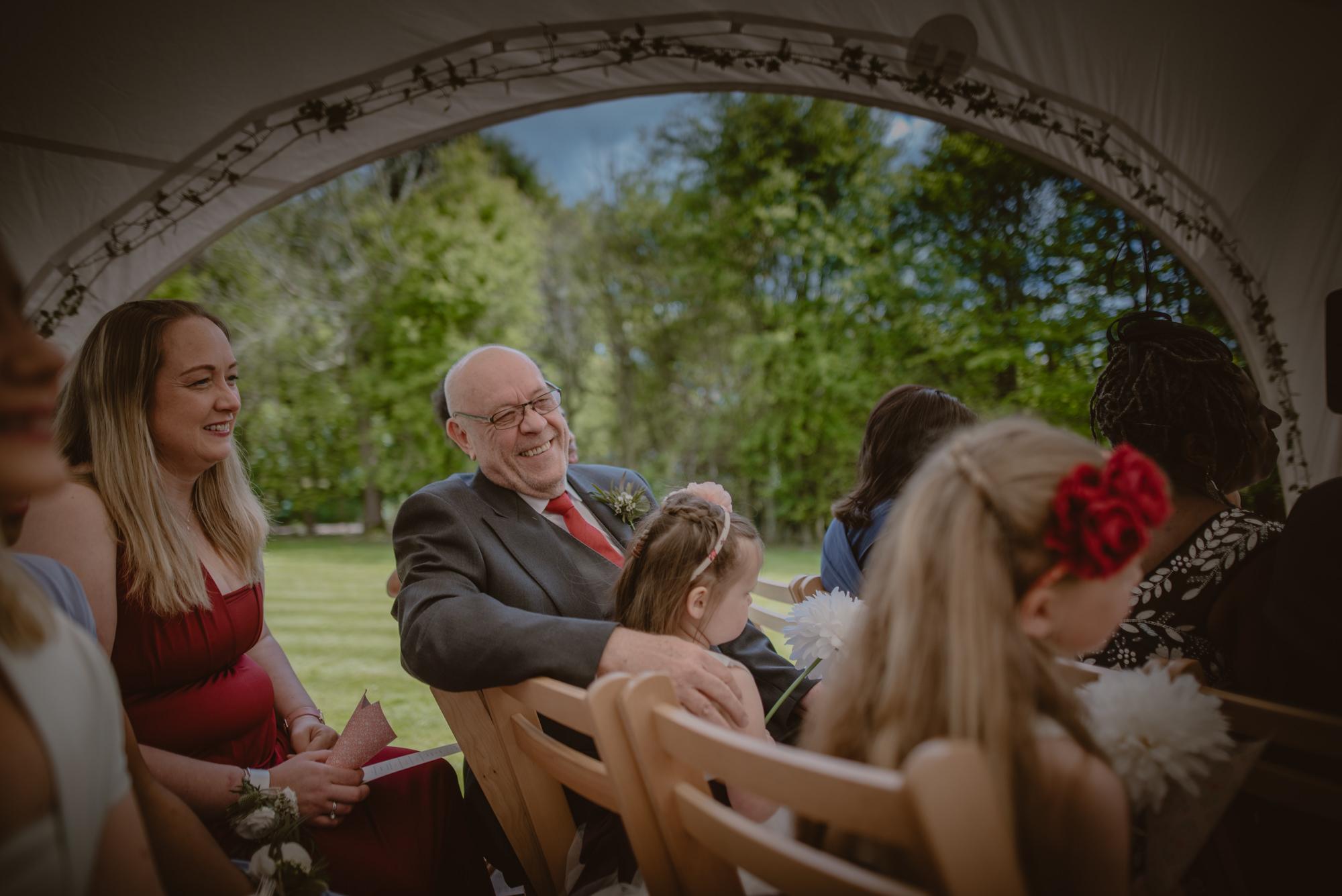 Jacqueline-Gareth-Wedding-Westmead-Events-Surrey-Manu-Mendoza-Wedding-Photography-254.jpg