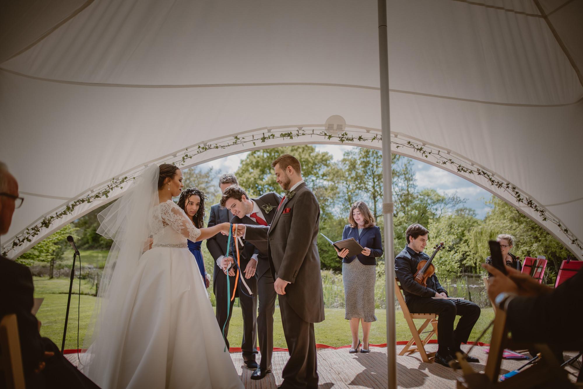 Jacqueline-Gareth-Wedding-Westmead-Events-Surrey-Manu-Mendoza-Wedding-Photography-255.jpg