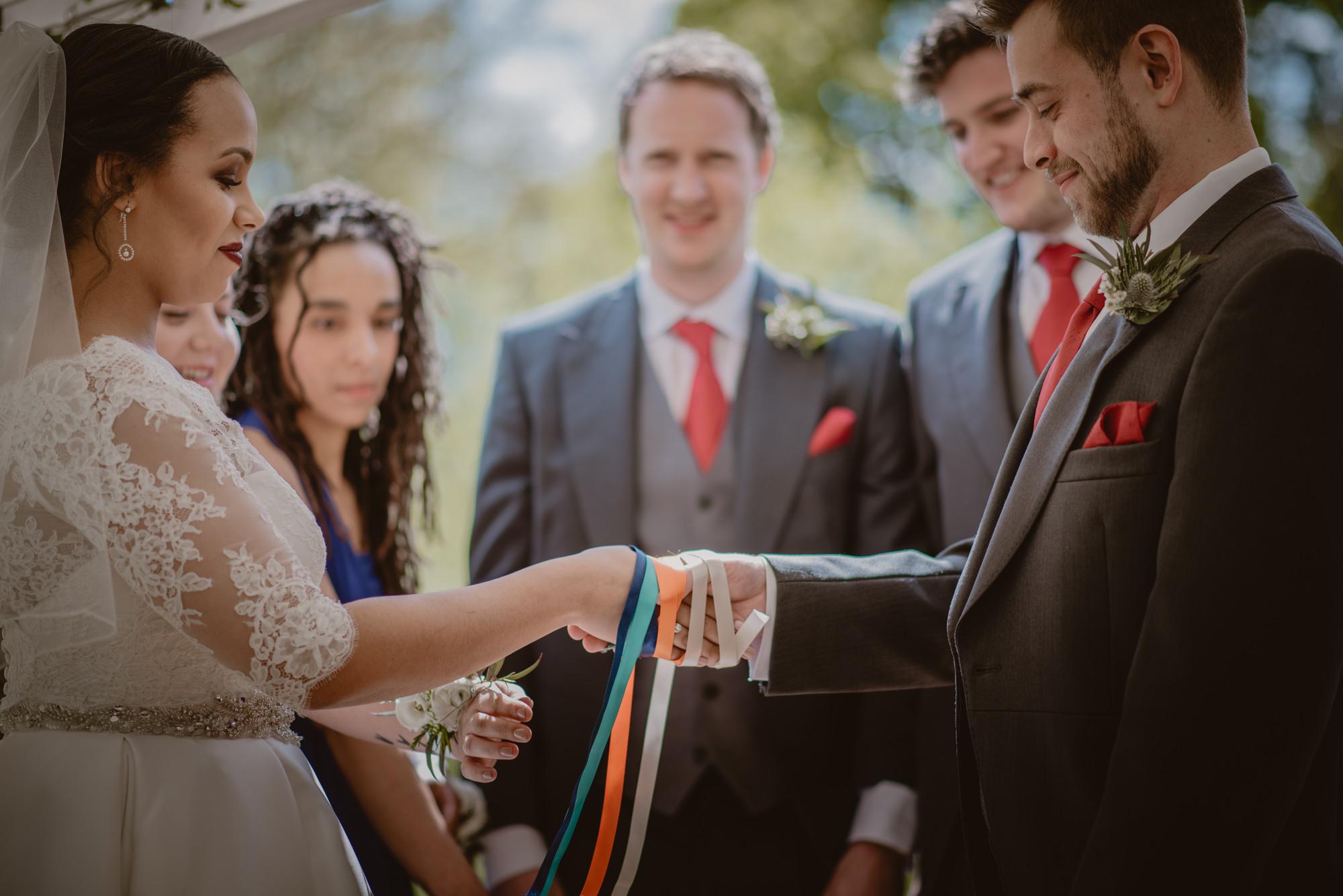 Jacqueline-Gareth-Wedding-Westmead-Events-Surrey-Manu-Mendoza-Wedding-Photography-257.jpg