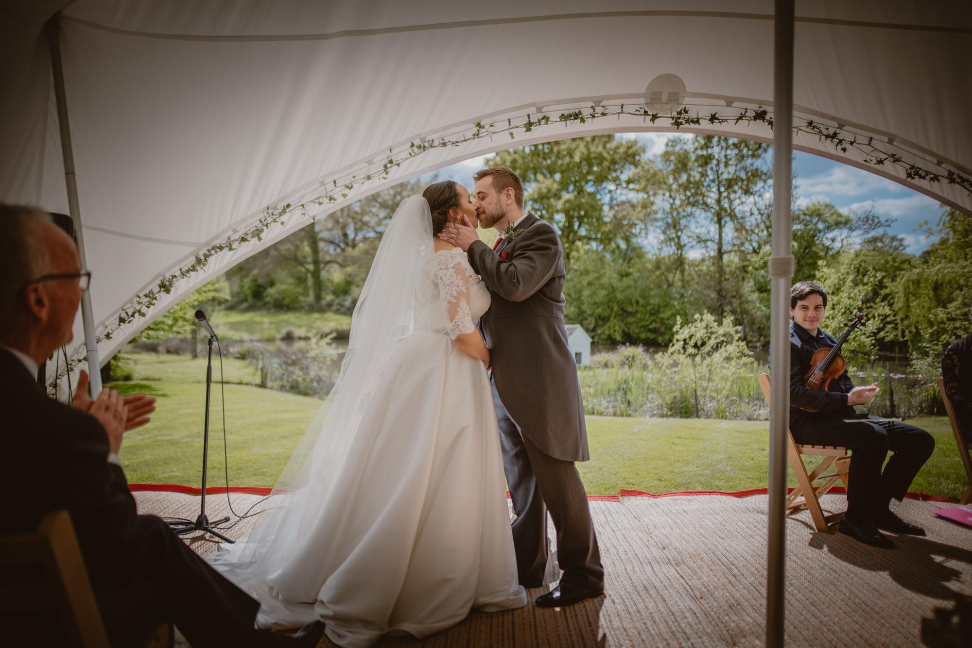 Jacqueline-Gareth-Wedding-Westmead-Events-Surrey-Manu-Mendoza-Wedding-Photography-263.jpg