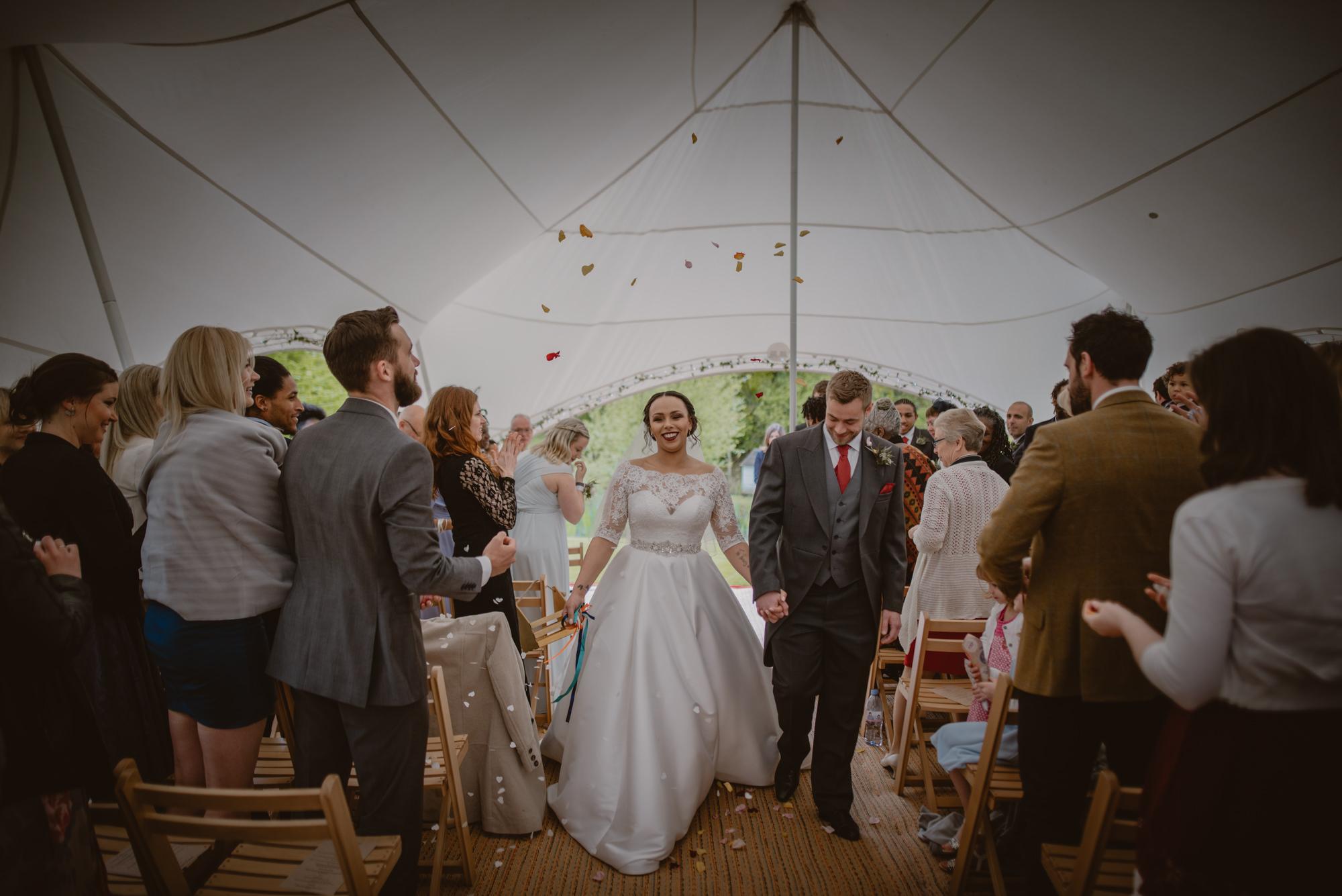 Jacqueline-Gareth-Wedding-Westmead-Events-Surrey-Manu-Mendoza-Wedding-Photography-276.jpg