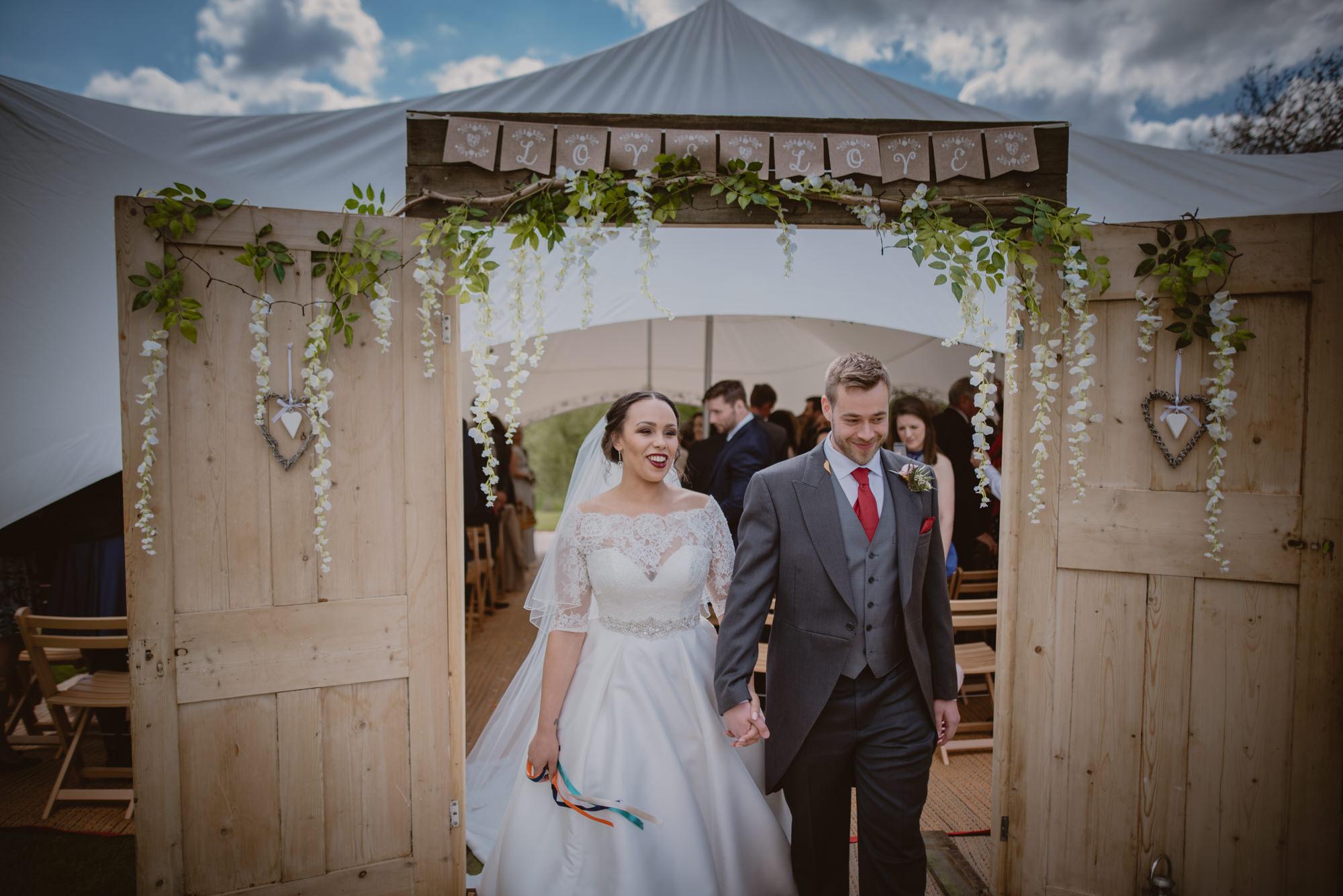 Jacqueline-Gareth-Wedding-Westmead-Events-Surrey-Manu-Mendoza-Wedding-Photography-280.jpg