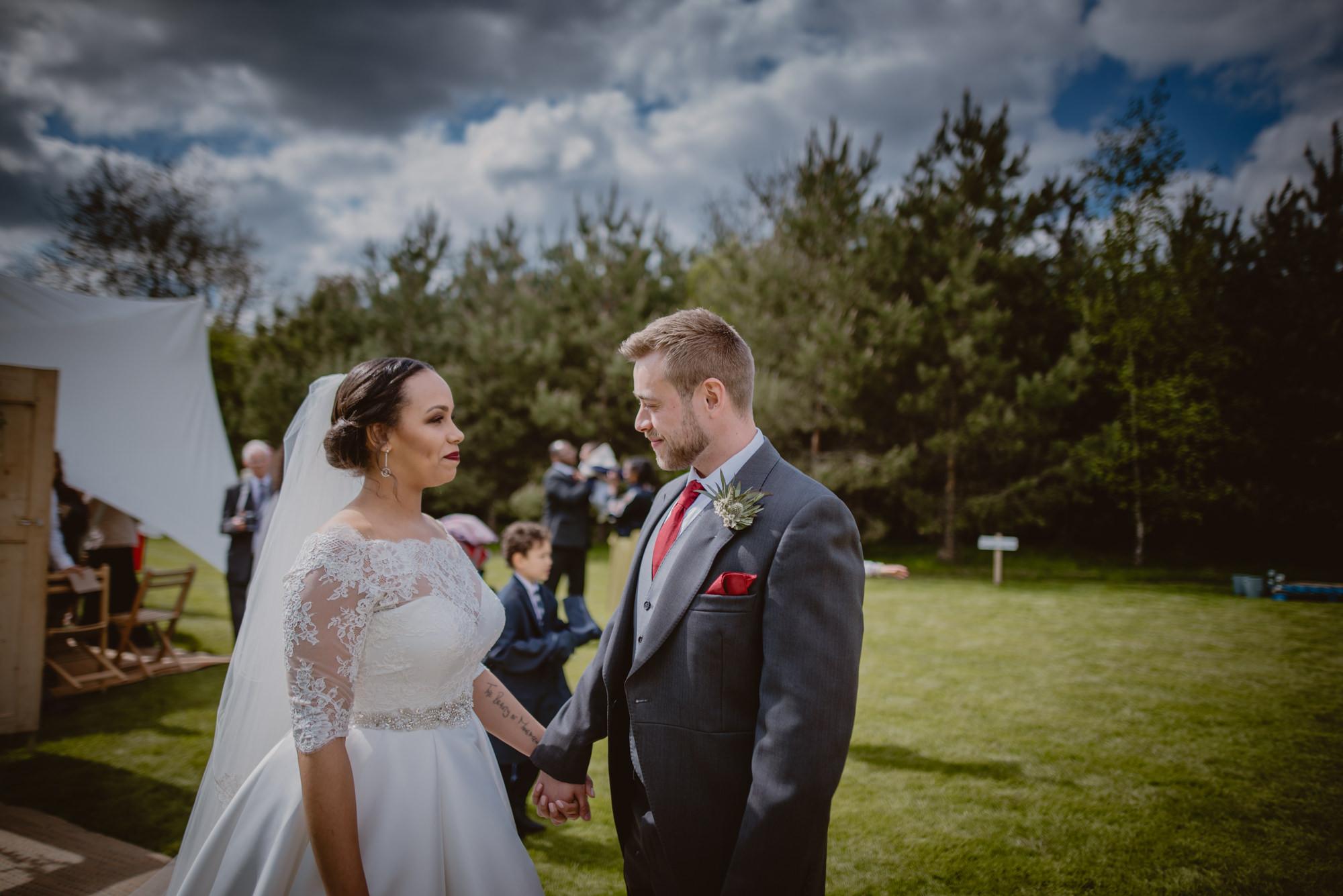 Jacqueline-Gareth-Wedding-Westmead-Events-Surrey-Manu-Mendoza-Wedding-Photography-284.jpg