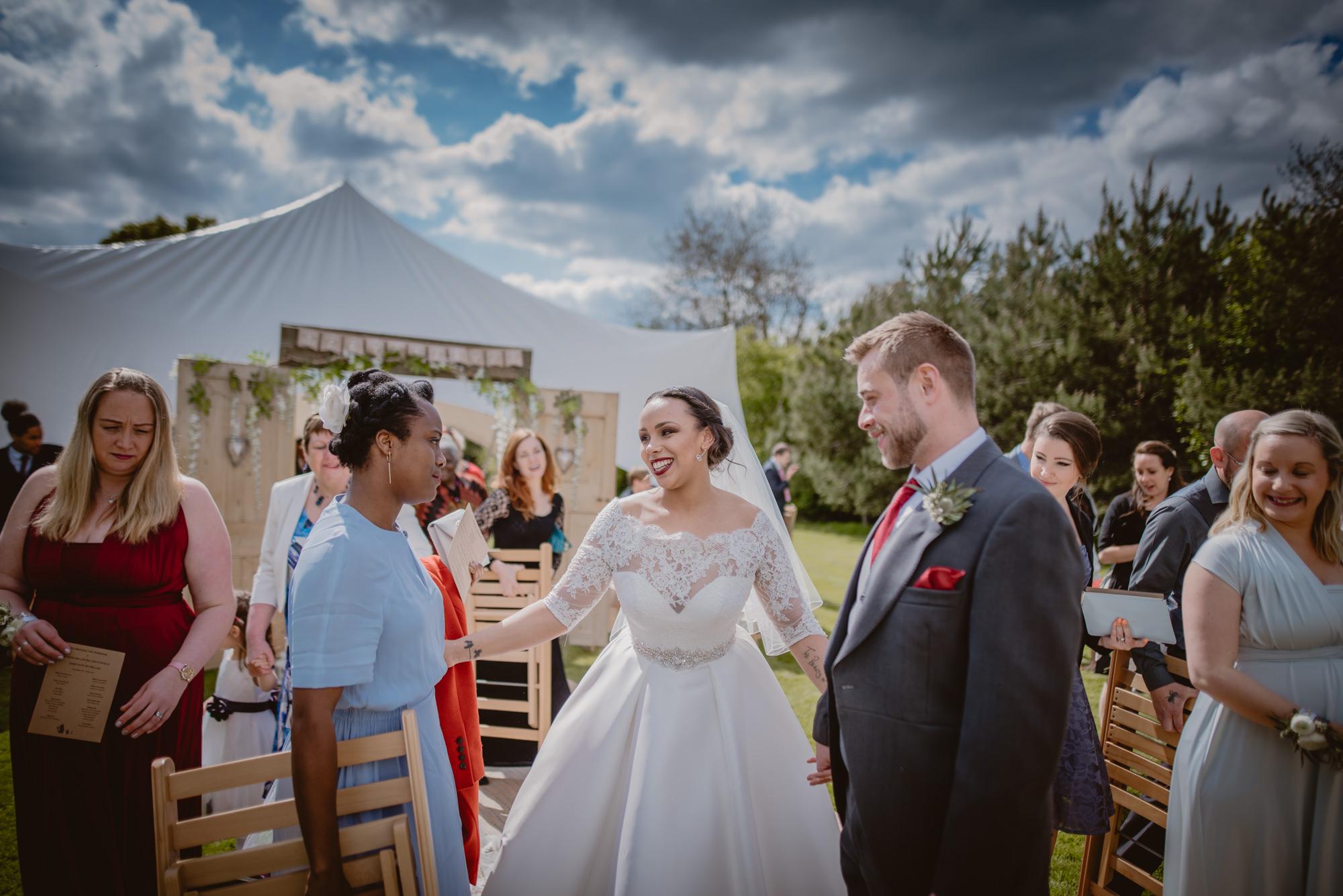 Jacqueline-Gareth-Wedding-Westmead-Events-Surrey-Manu-Mendoza-Wedding-Photography-288.jpg