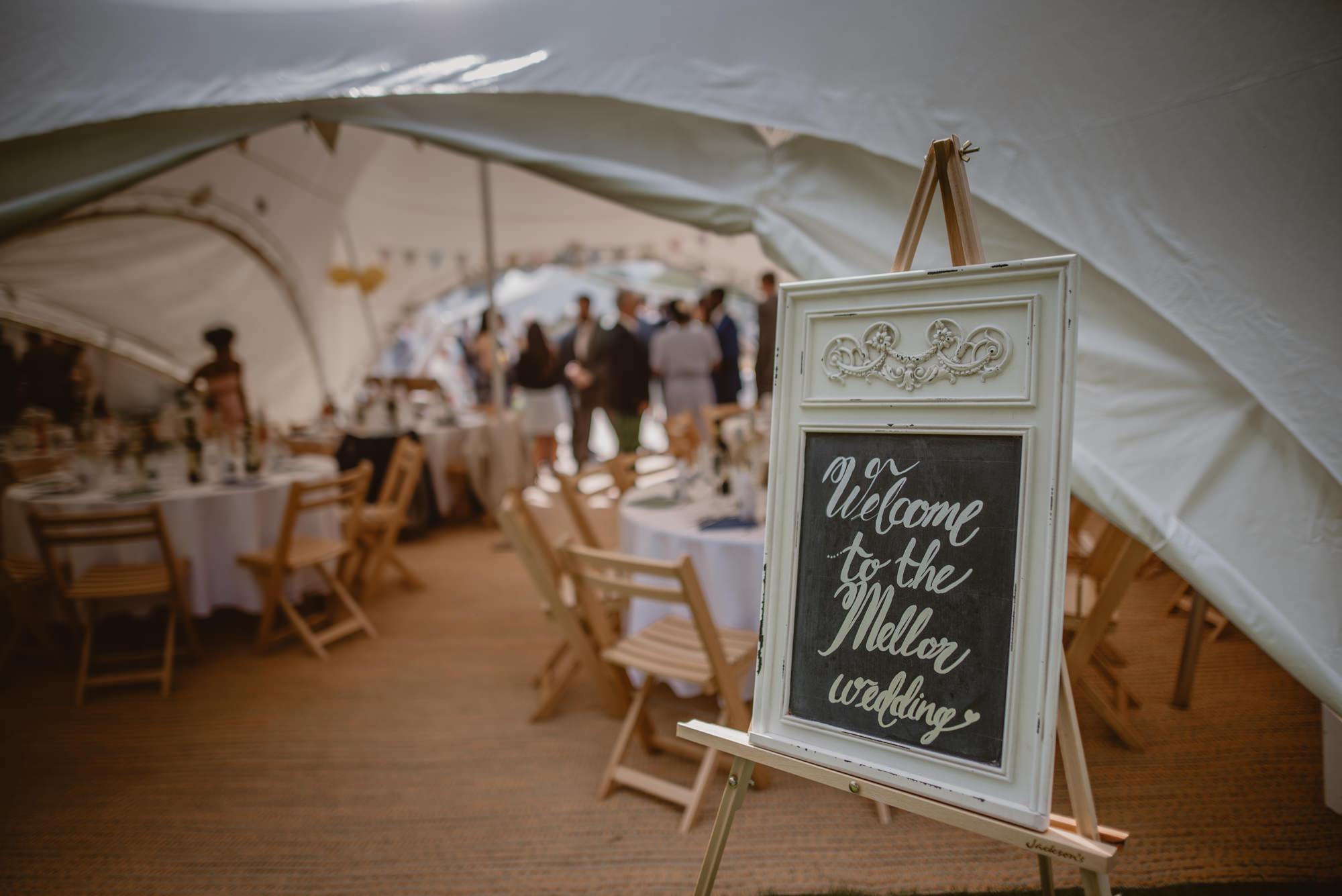 Jacqueline-Gareth-Wedding-Westmead-Events-Surrey-Manu-Mendoza-Wedding-Photography-320.jpg