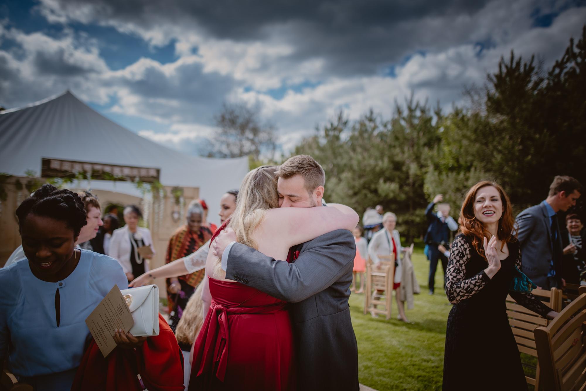 Jacqueline-Gareth-Wedding-Westmead-Events-Surrey-Manu-Mendoza-Wedding-Photography-290.jpg