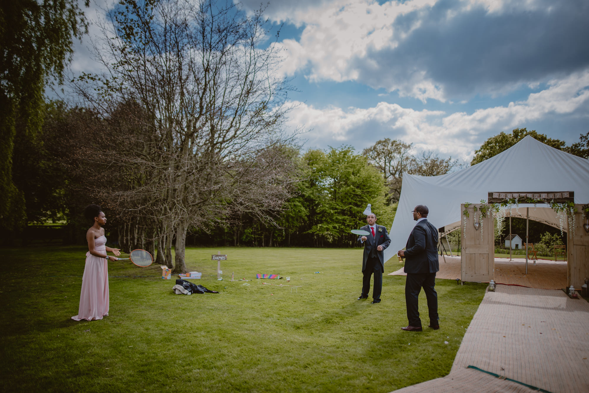 Jacqueline-Gareth-Wedding-Westmead-Events-Surrey-Manu-Mendoza-Wedding-Photography-334.jpg