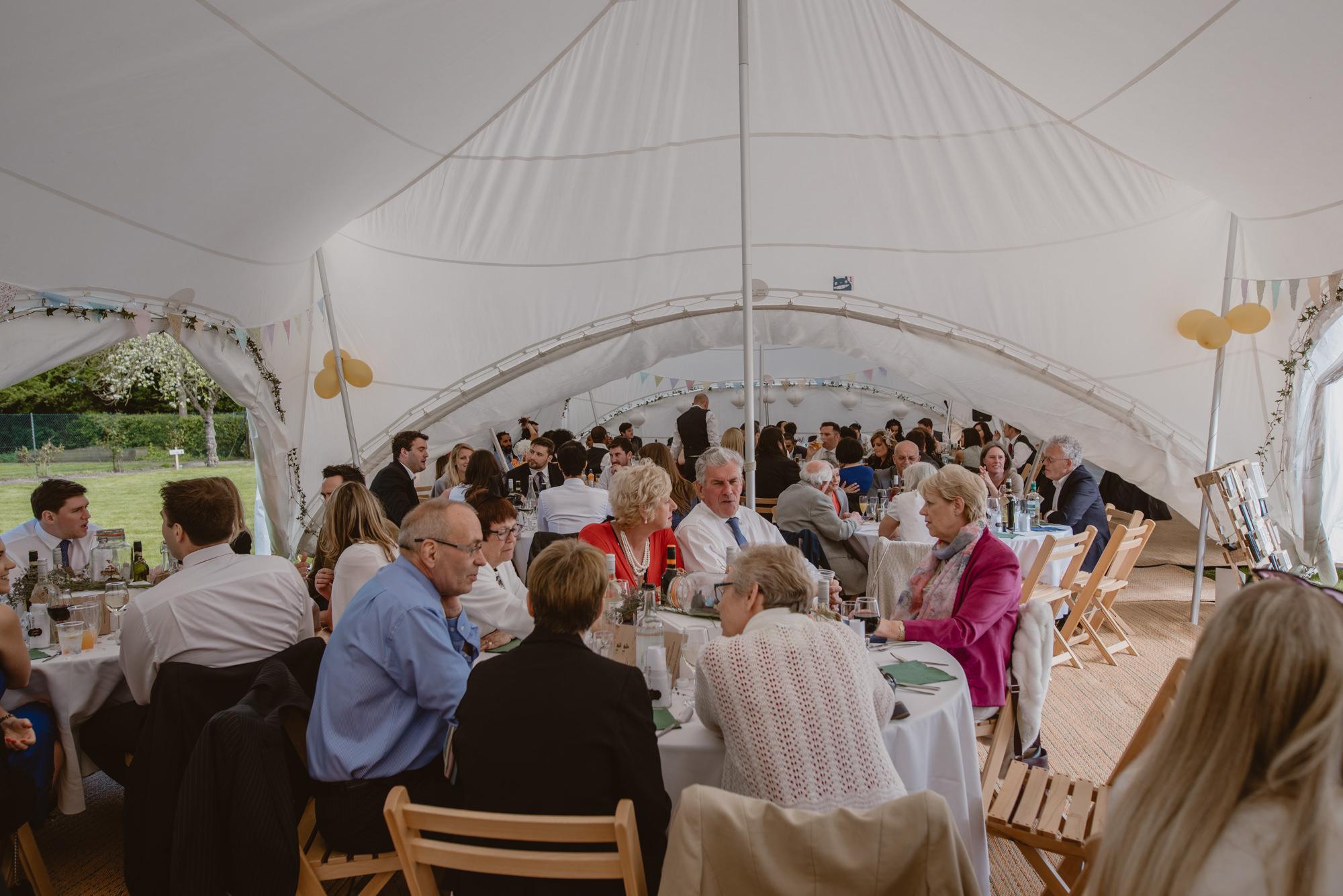 Jacqueline-Gareth-Wedding-Westmead-Events-Surrey-Manu-Mendoza-Wedding-Photography-375.jpg