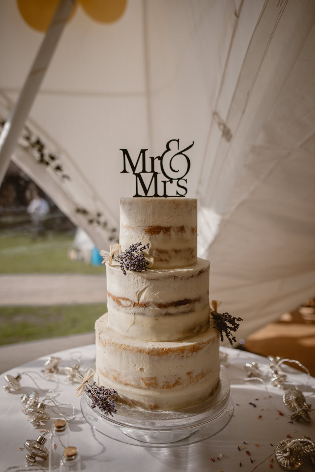 Jacqueline-Gareth-Wedding-Westmead-Events-Surrey-Manu-Mendoza-Wedding-Photography-381.jpg