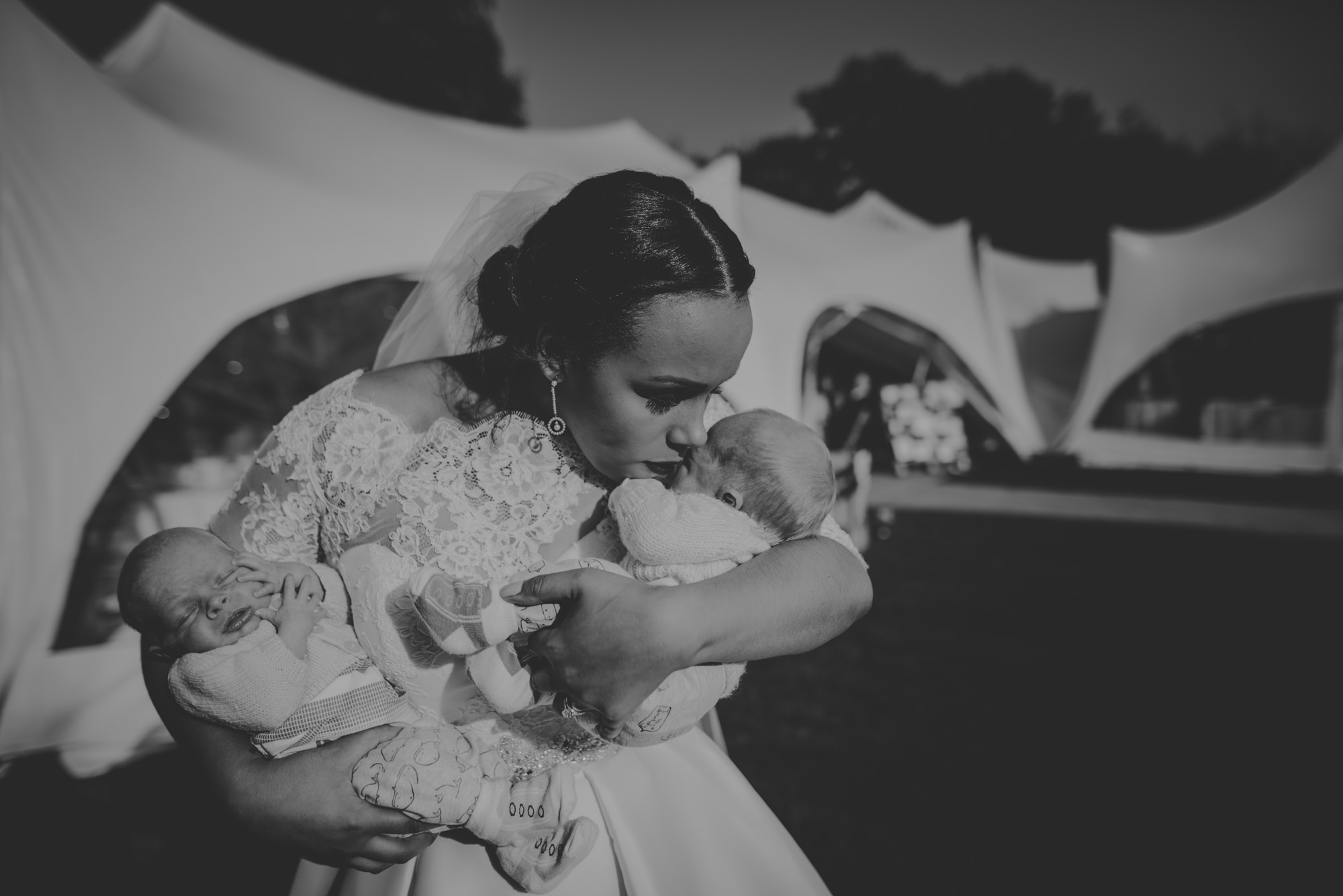 Jacqueline-Gareth-Wedding-Westmead-Events-Surrey-Manu-Mendoza-Wedding-Photography-385.jpg