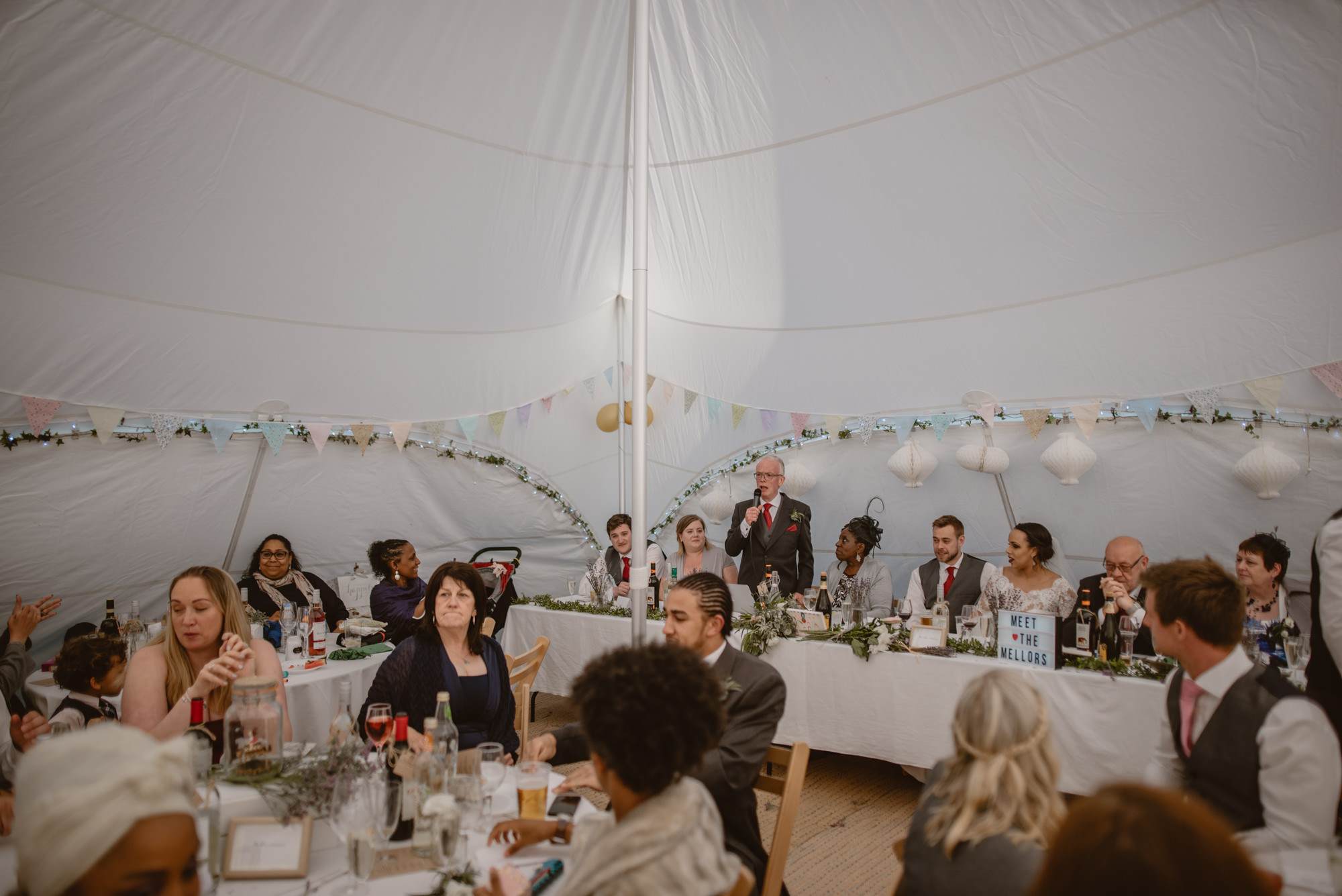 Jacqueline-Gareth-Wedding-Westmead-Events-Surrey-Manu-Mendoza-Wedding-Photography-388.jpg