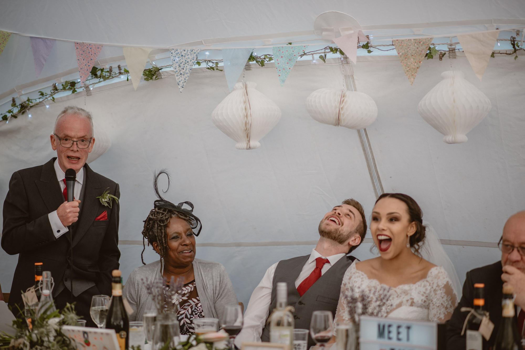 Jacqueline-Gareth-Wedding-Westmead-Events-Surrey-Manu-Mendoza-Wedding-Photography-392.jpg