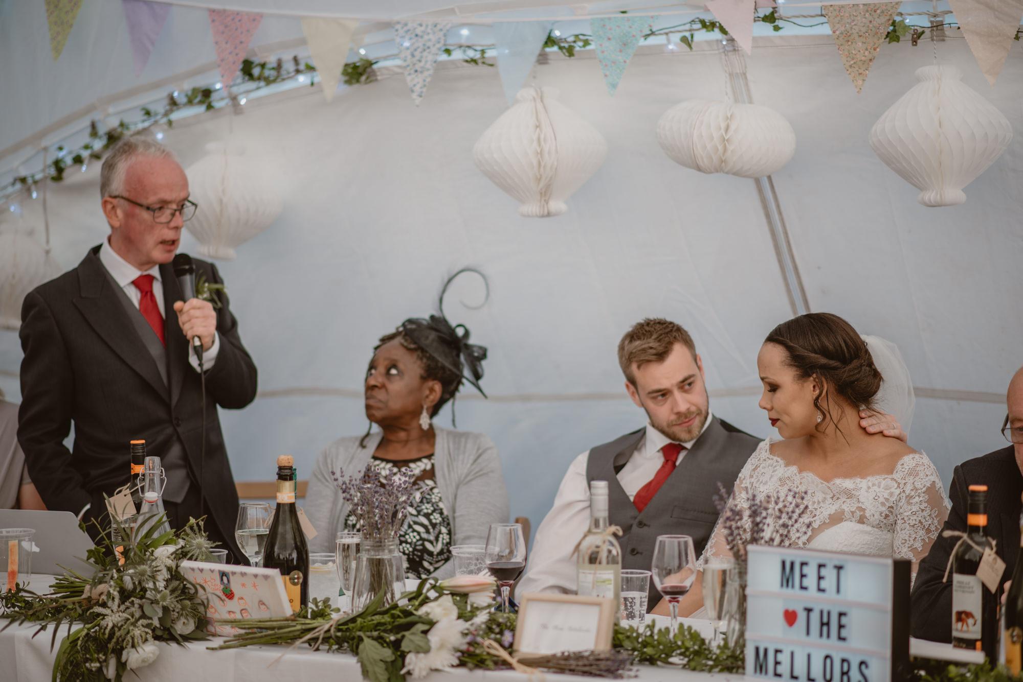 Jacqueline-Gareth-Wedding-Westmead-Events-Surrey-Manu-Mendoza-Wedding-Photography-401.jpg