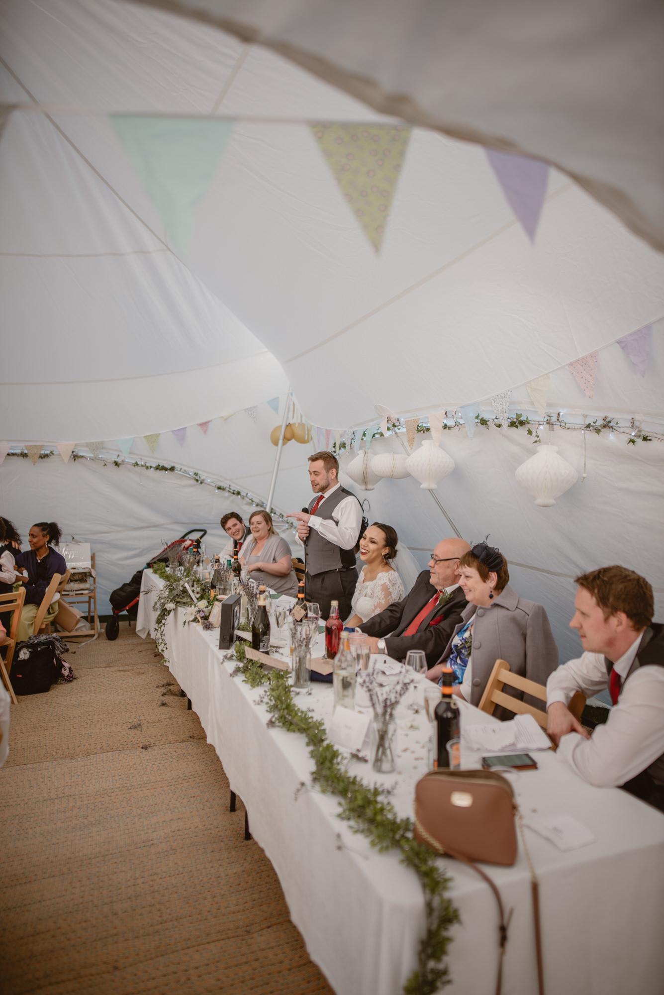 Jacqueline-Gareth-Wedding-Westmead-Events-Surrey-Manu-Mendoza-Wedding-Photography-409.jpg