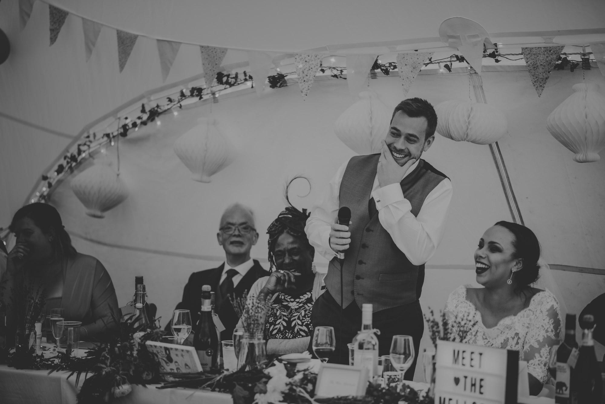 Jacqueline-Gareth-Wedding-Westmead-Events-Surrey-Manu-Mendoza-Wedding-Photography-420.jpg