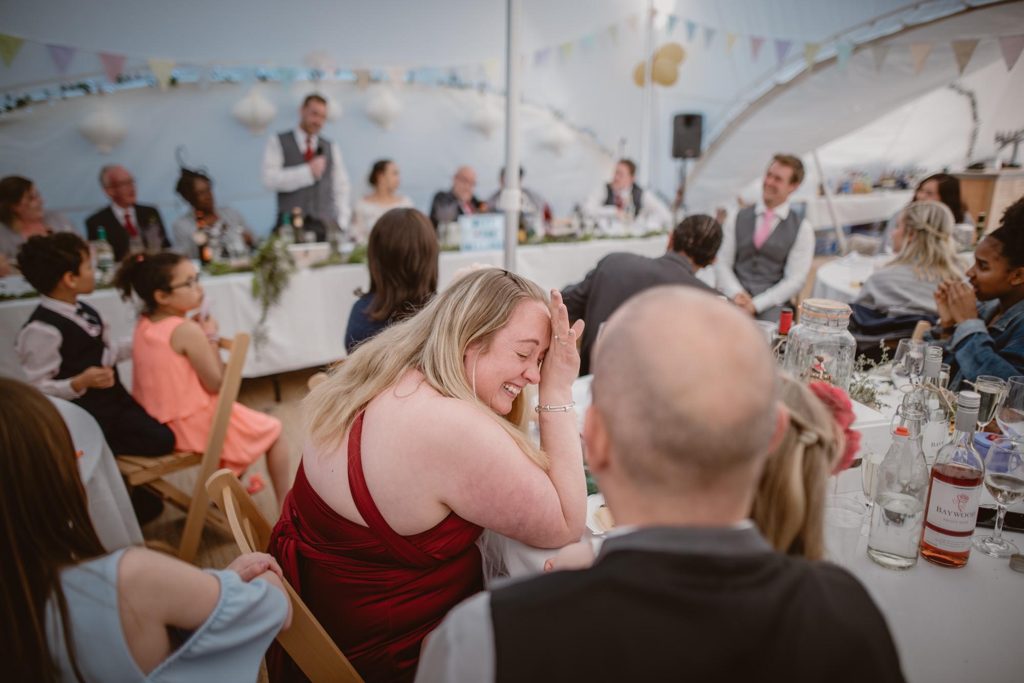 Jacqueline-Gareth-Wedding-Westmead-Events-Surrey-Manu-Mendoza-Wedding-Photography-415.jpg