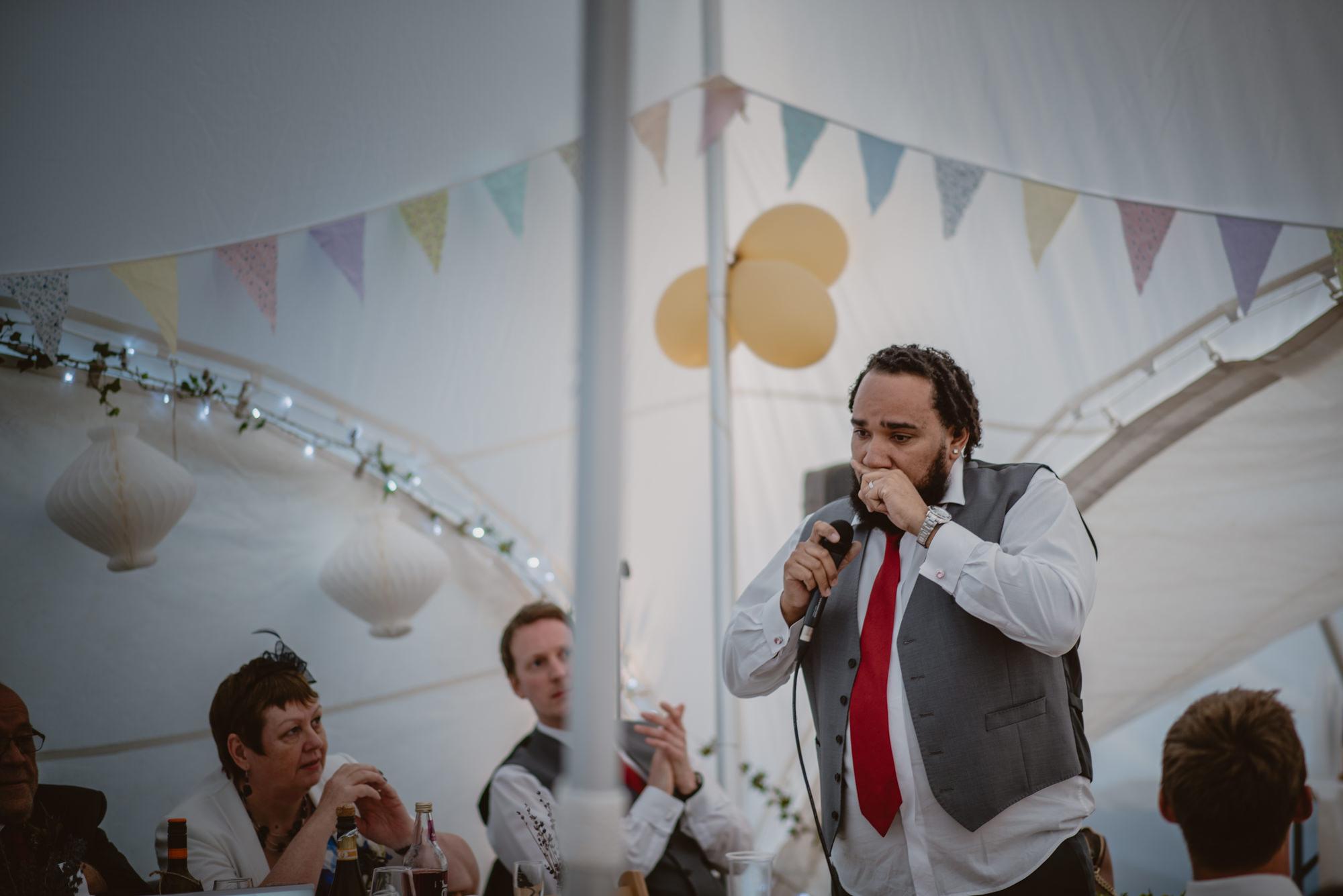 Jacqueline-Gareth-Wedding-Westmead-Events-Surrey-Manu-Mendoza-Wedding-Photography-453.jpg