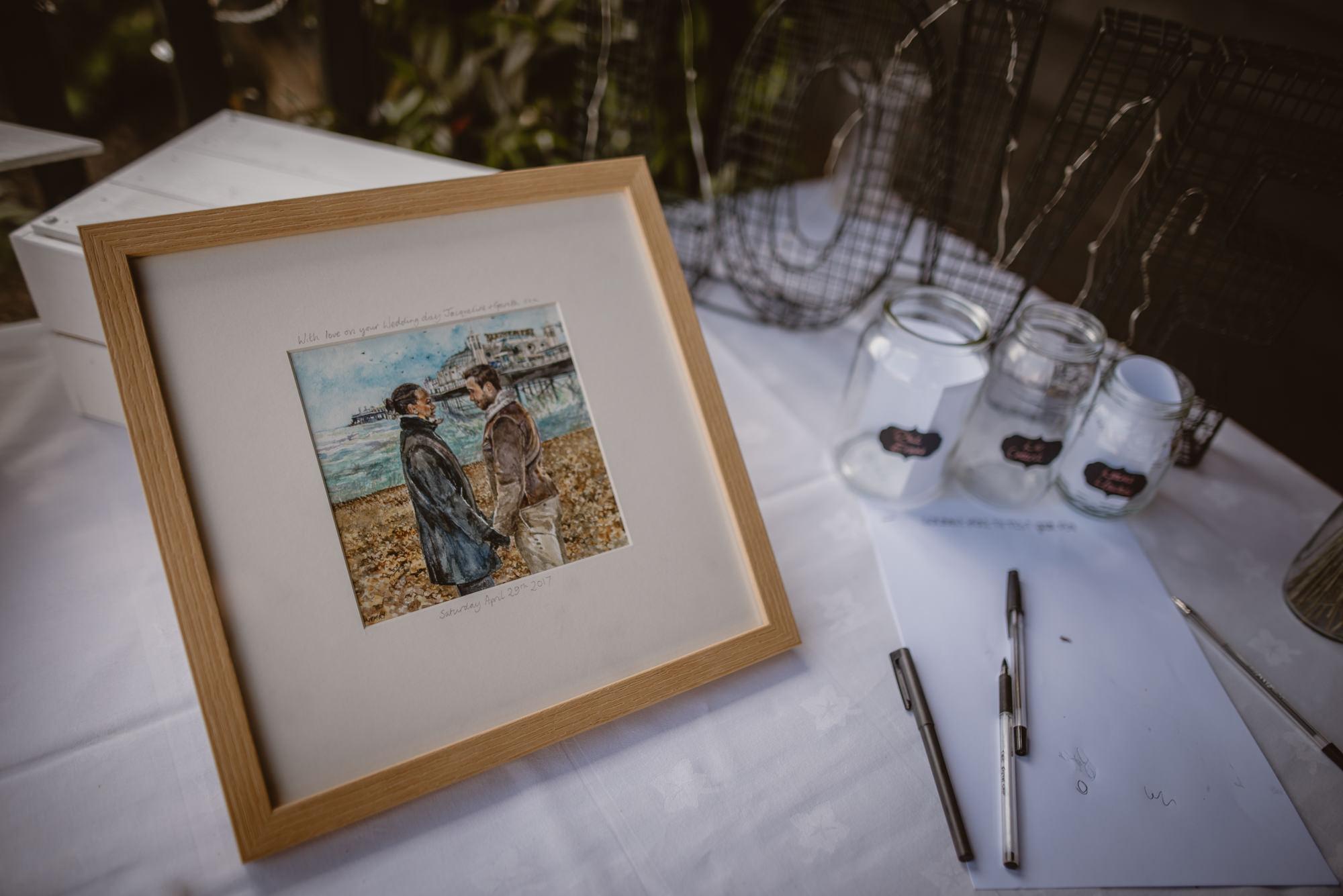Jacqueline-Gareth-Wedding-Westmead-Events-Surrey-Manu-Mendoza-Wedding-Photography-475.jpg