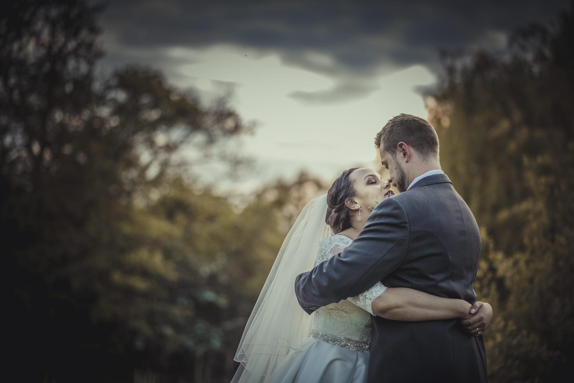Jacqueline-Gareth-Wedding-Westmead-Events-Surrey-Manu-Mendoza-Wedding-Photography-483.jpg