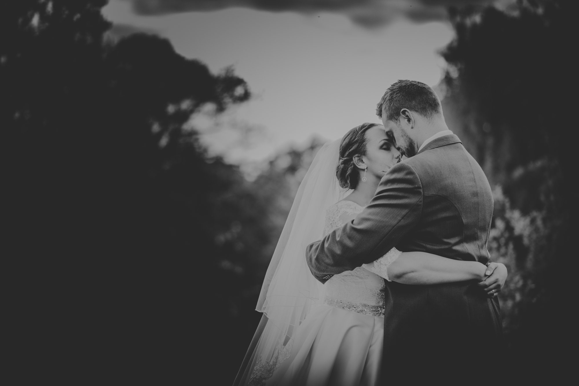 Jacqueline-Gareth-Wedding-Westmead-Events-Surrey-Manu-Mendoza-Wedding-Photography-484.jpg