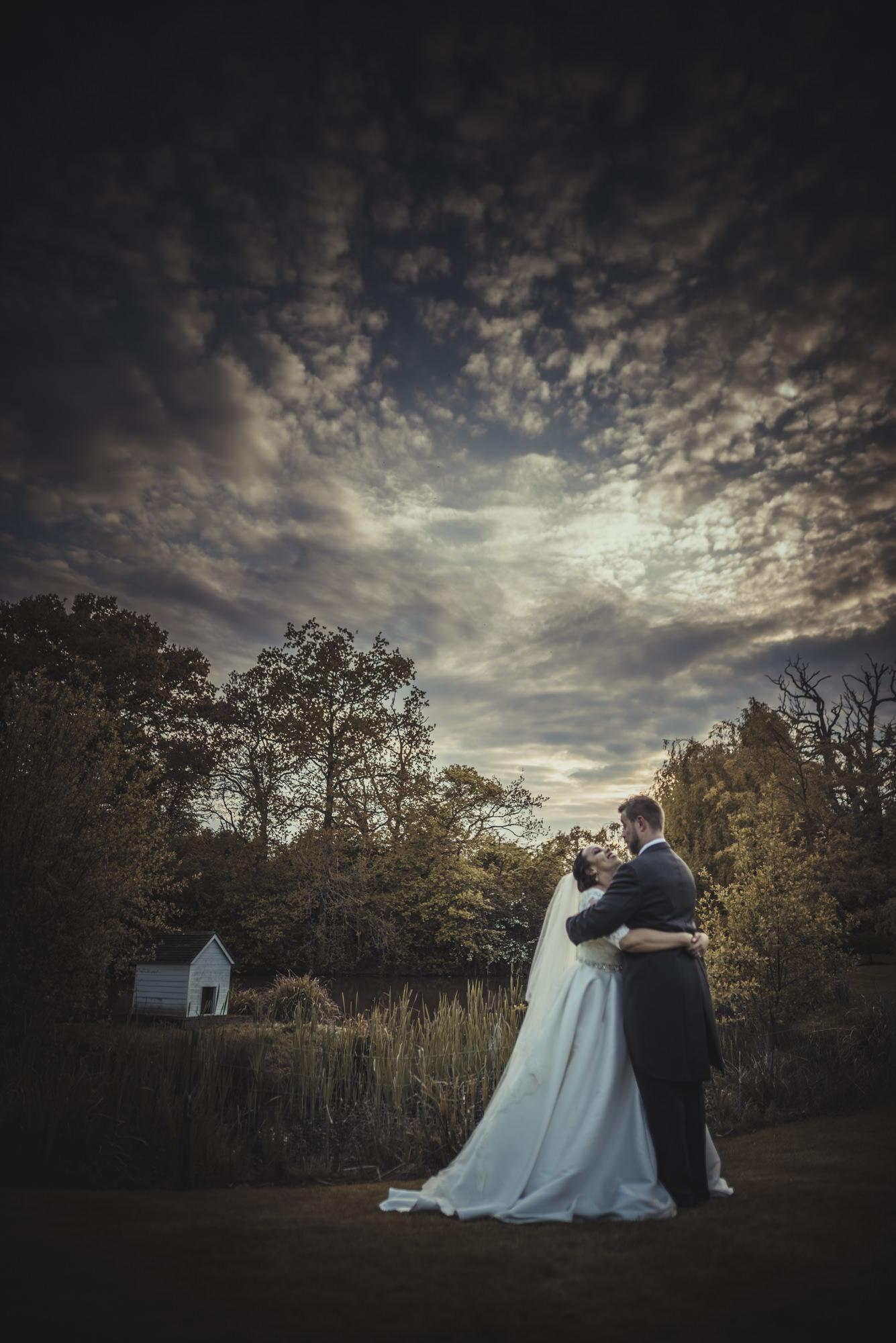 Jacqueline-Gareth-Wedding-Westmead-Events-Surrey-Manu-Mendoza-Wedding-Photography-489.jpg