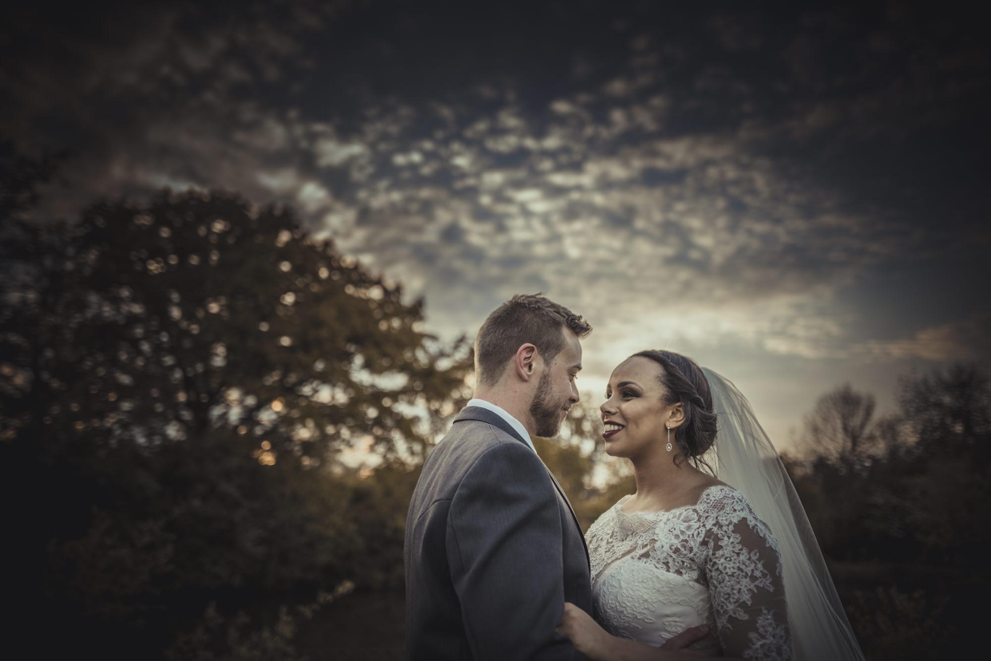 Jacqueline-Gareth-Wedding-Westmead-Events-Surrey-Manu-Mendoza-Wedding-Photography-492.jpg