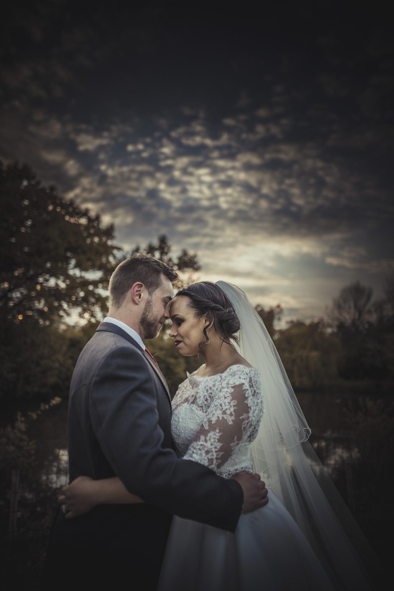 Jacqueline-Gareth-Wedding-Westmead-Events-Surrey-Manu-Mendoza-Wedding-Photography-494.jpg
