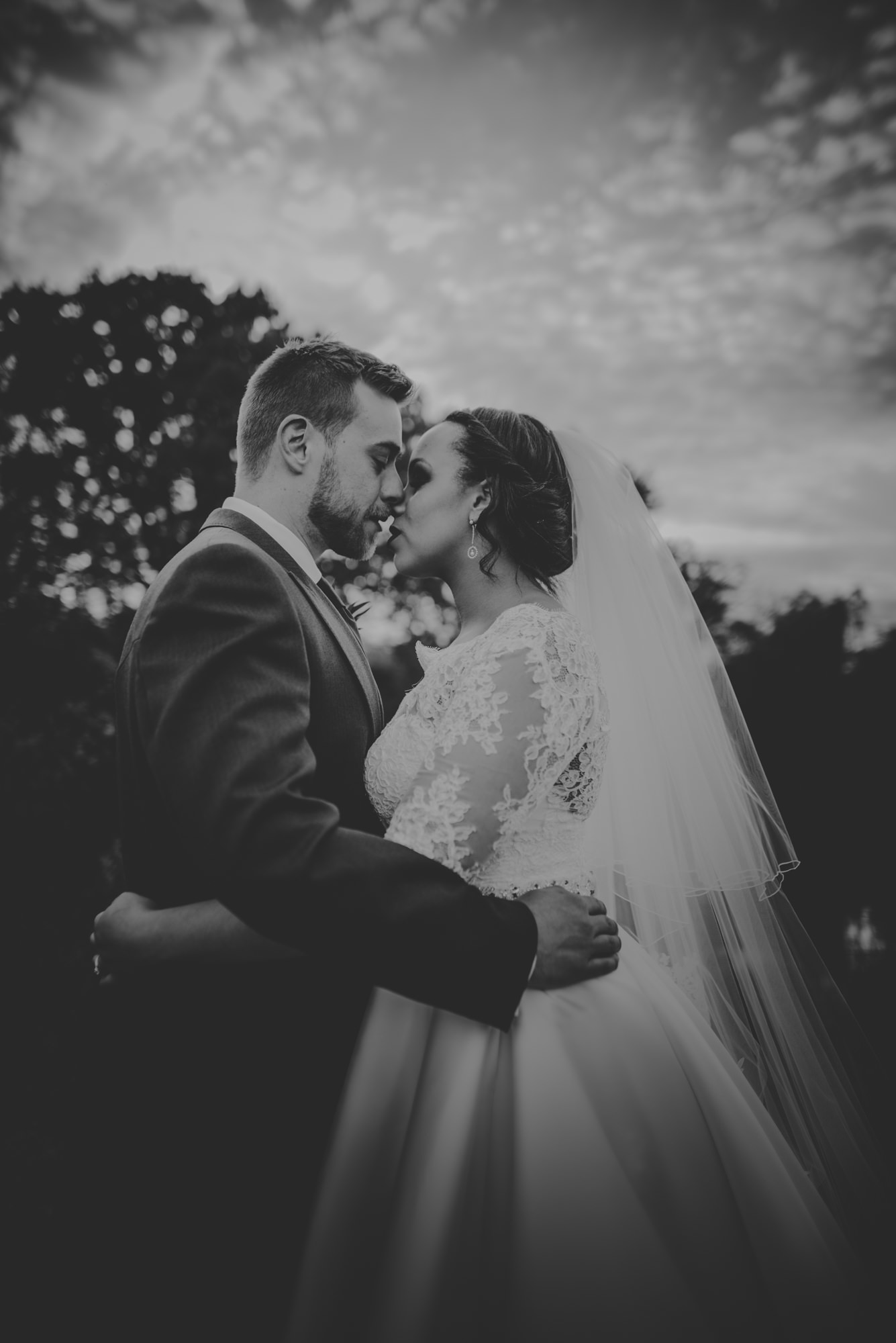 Jacqueline-Gareth-Wedding-Westmead-Events-Surrey-Manu-Mendoza-Wedding-Photography-495.jpg