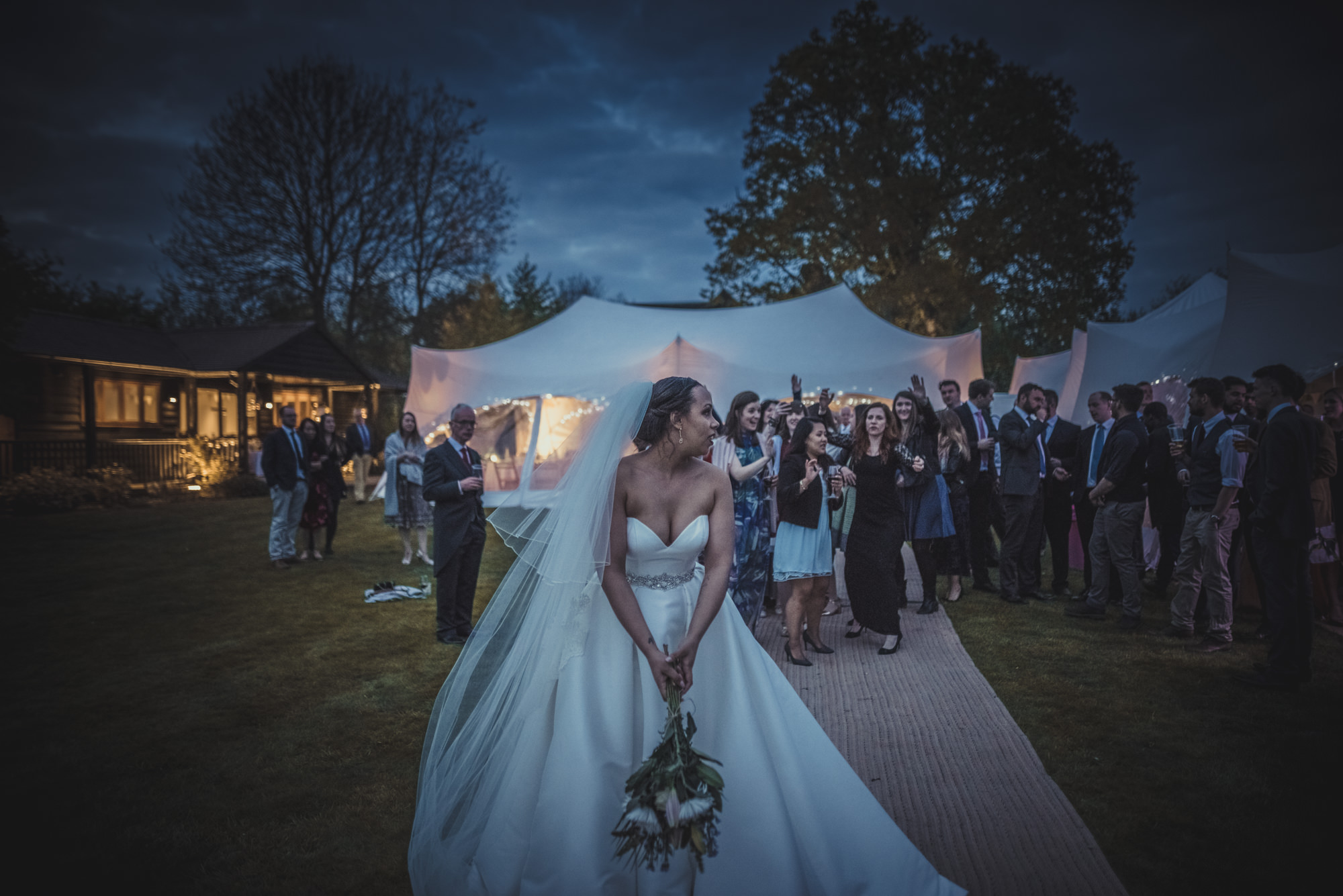 Jacqueline-Gareth-Wedding-Westmead-Events-Surrey-Manu-Mendoza-Wedding-Photography-500.jpg