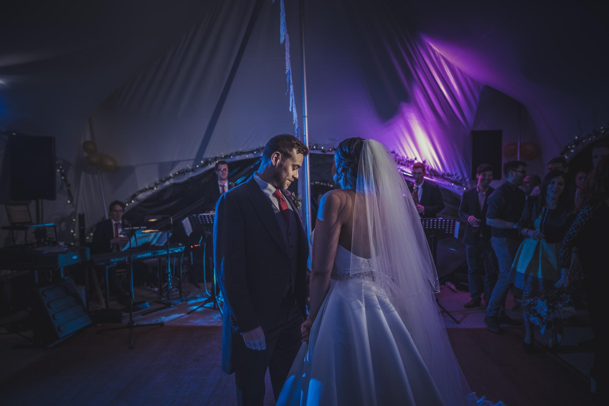 Jacqueline-Gareth-Wedding-Westmead-Events-Surrey-Manu-Mendoza-Wedding-Photography-507.jpg