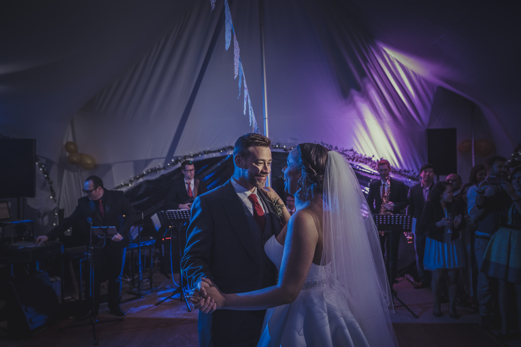 Jacqueline-Gareth-Wedding-Westmead-Events-Surrey-Manu-Mendoza-Wedding-Photography-509.jpg