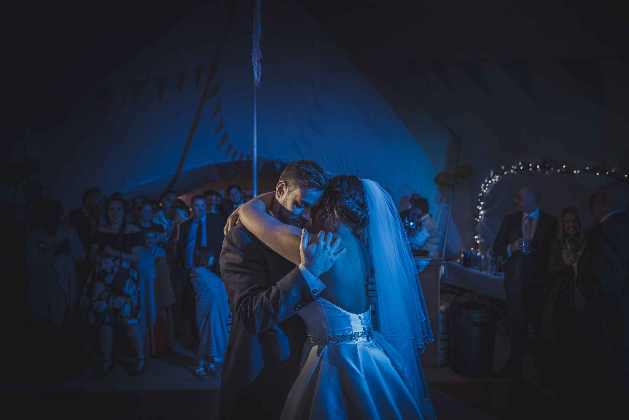 Jacqueline-Gareth-Wedding-Westmead-Events-Surrey-Manu-Mendoza-Wedding-Photography-519.jpg