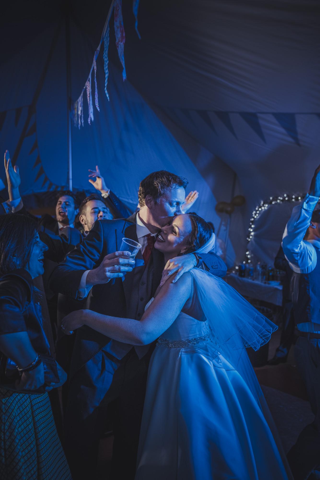 Jacqueline-Gareth-Wedding-Westmead-Events-Surrey-Manu-Mendoza-Wedding-Photography-525.jpg