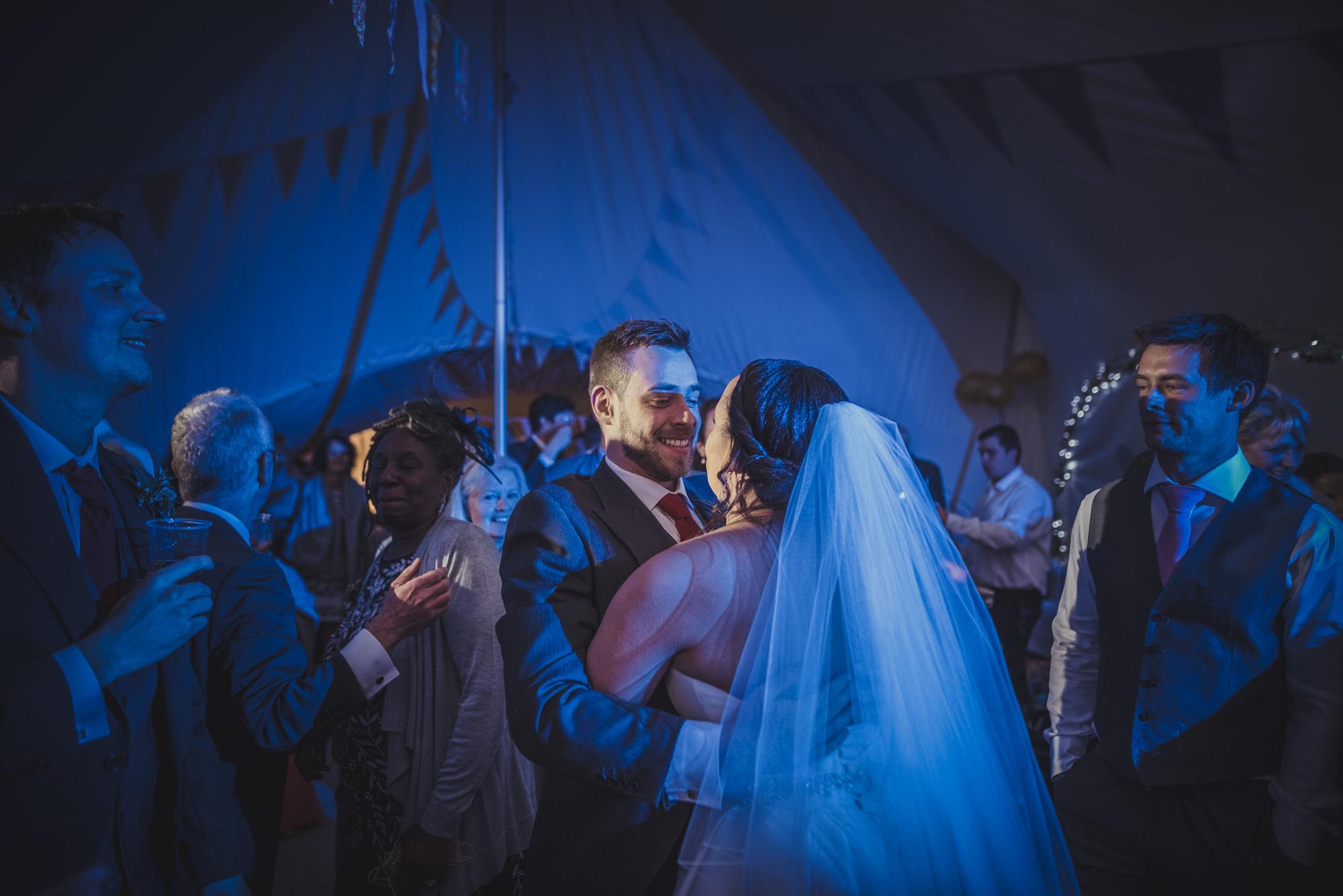 Jacqueline-Gareth-Wedding-Westmead-Events-Surrey-Manu-Mendoza-Wedding-Photography-536.jpg