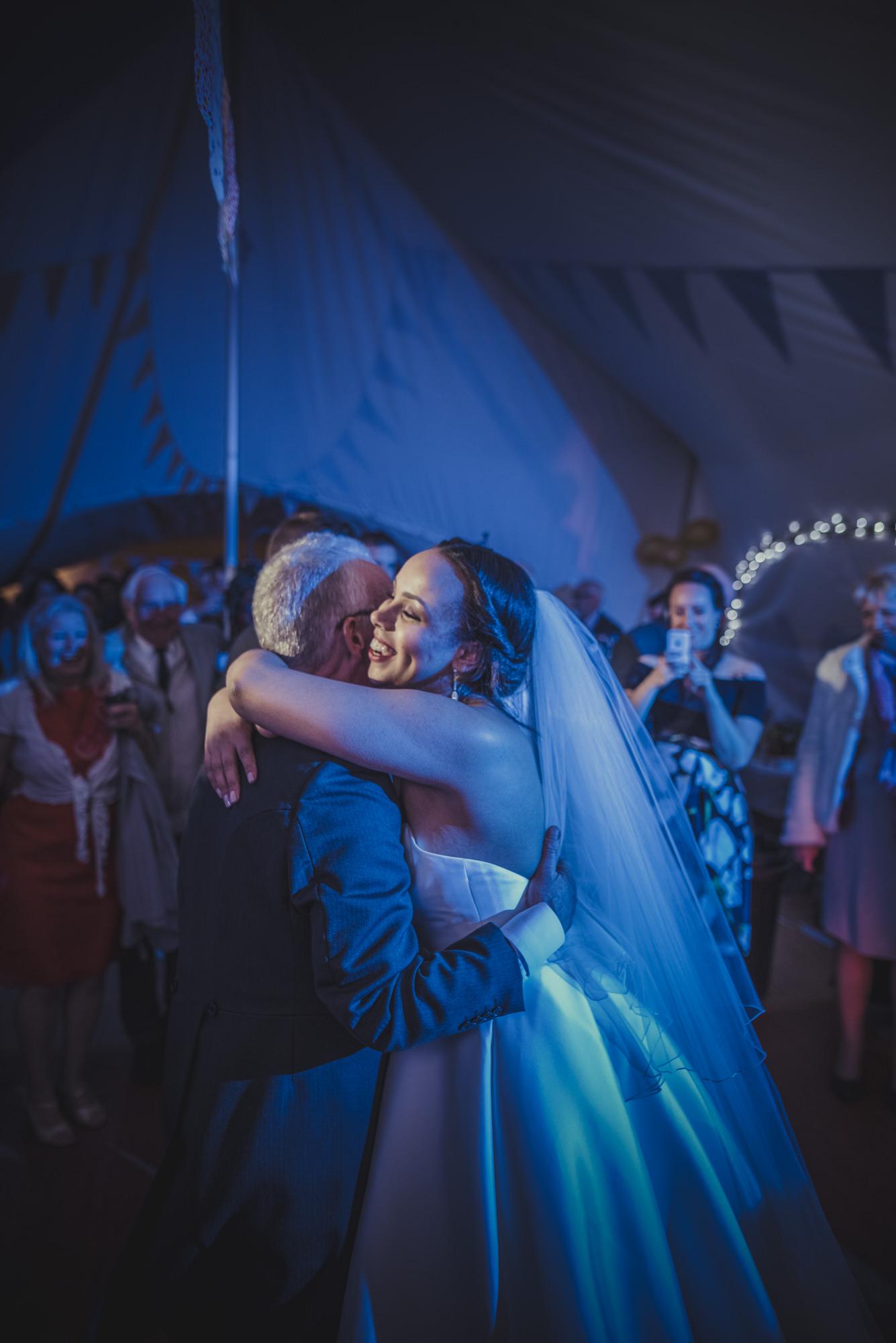 Jacqueline-Gareth-Wedding-Westmead-Events-Surrey-Manu-Mendoza-Wedding-Photography-559.jpg
