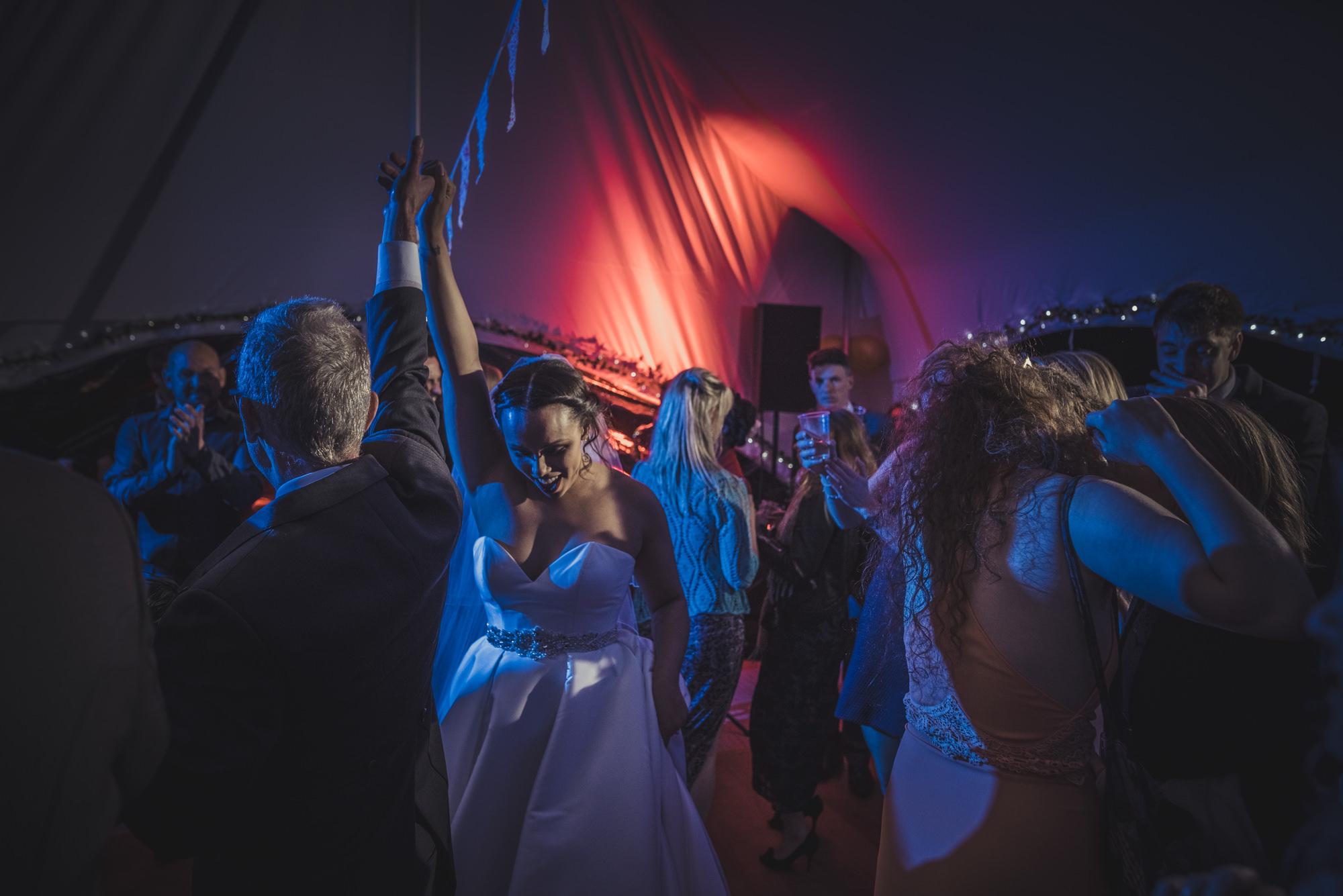Jacqueline-Gareth-Wedding-Westmead-Events-Surrey-Manu-Mendoza-Wedding-Photography-570.jpg