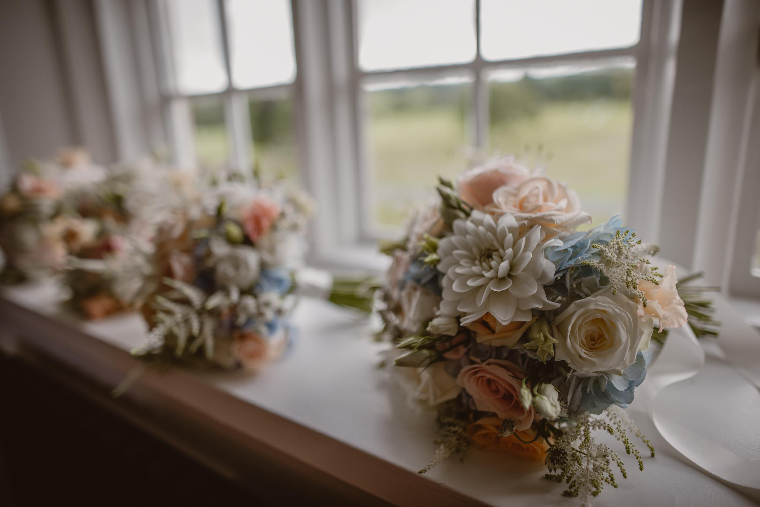 Rachel-and-James-Wedding-Horsley-Towers-State-Manu-Mendoza-Wedding-Photography-003.jpg