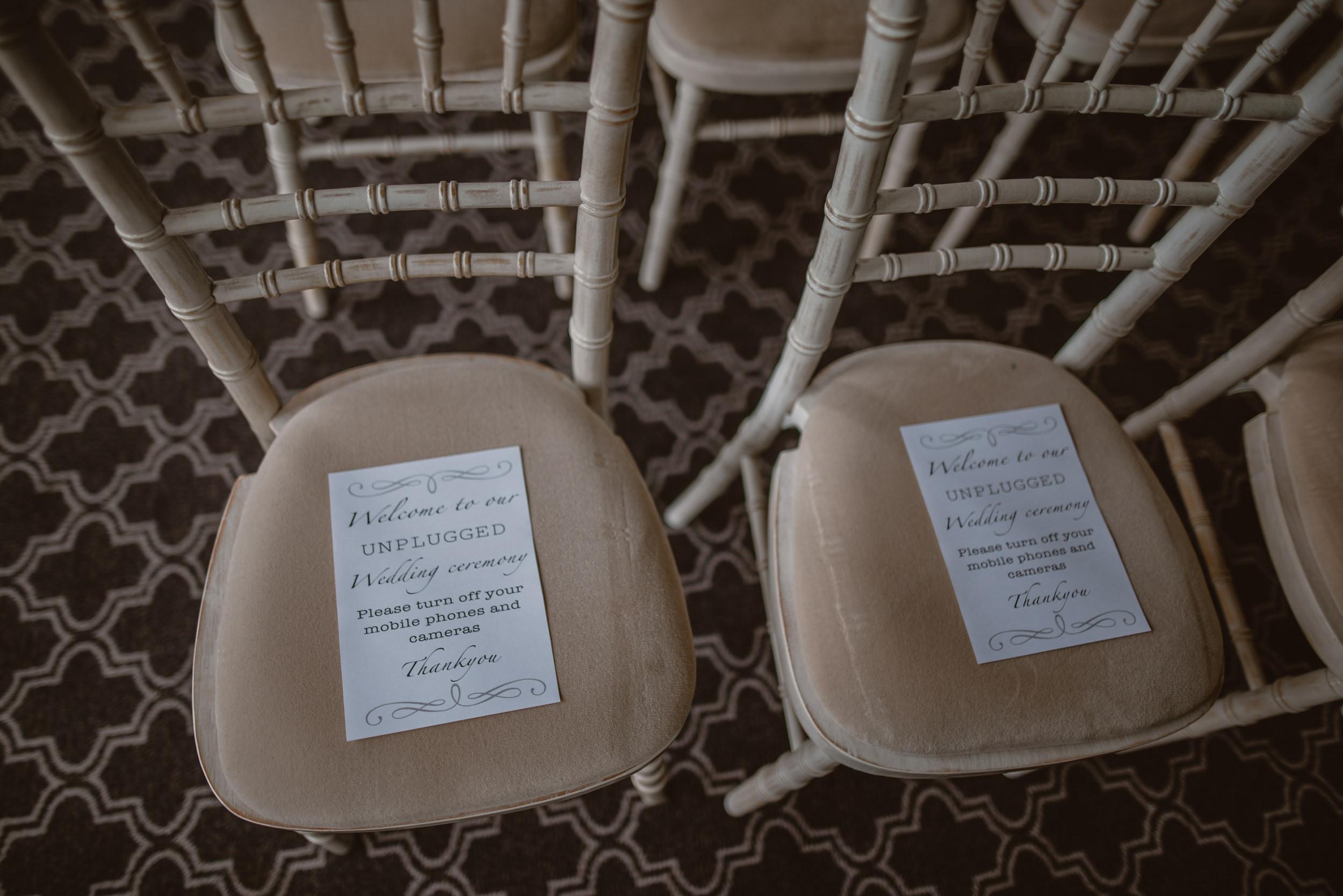 Rachel-and-James-Wedding-Horsley-Towers-State-Manu-Mendoza-Wedding-Photography-057.jpg