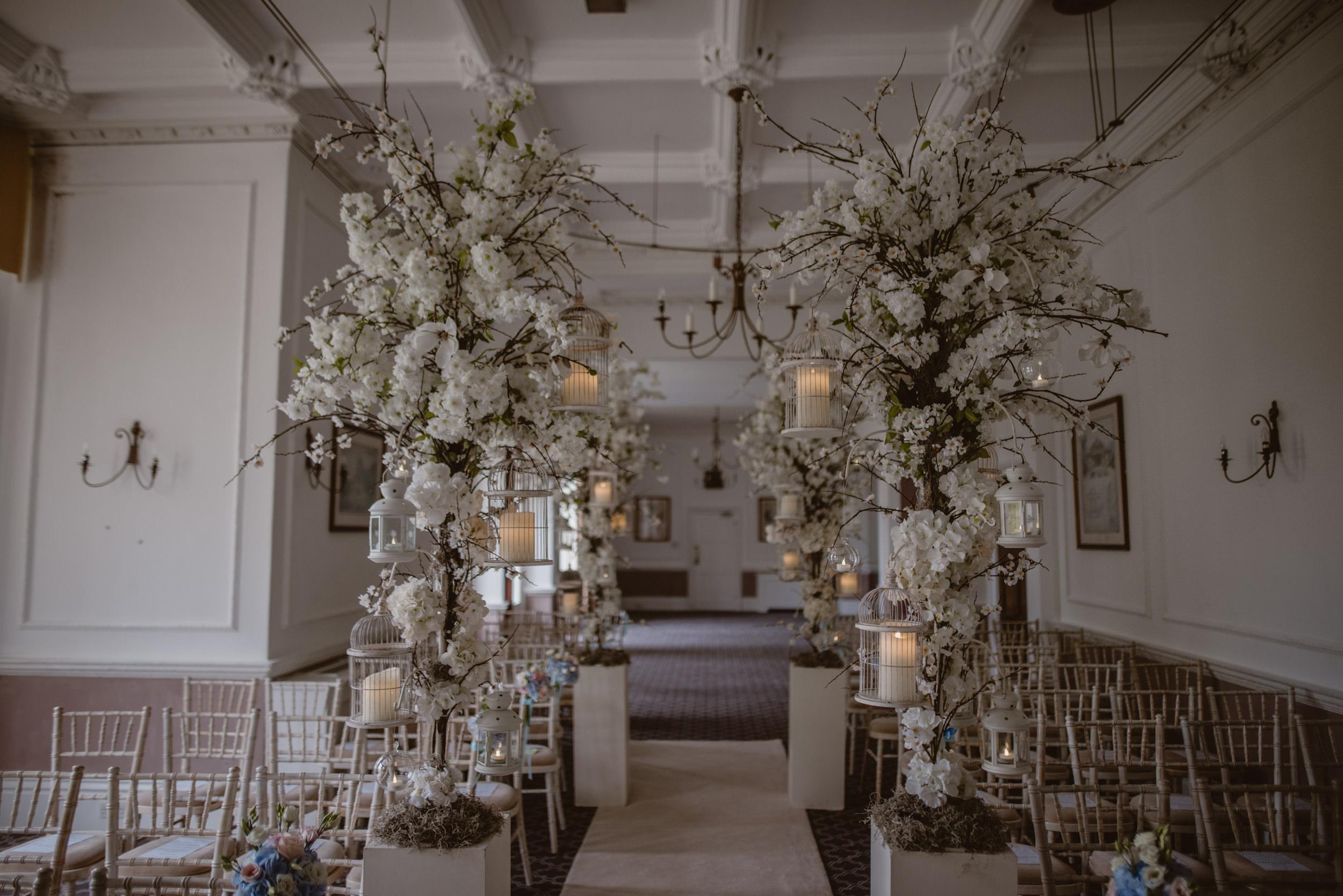 Rachel-and-James-Wedding-Horsley-Towers-State-Manu-Mendoza-Wedding-Photography-058.jpg