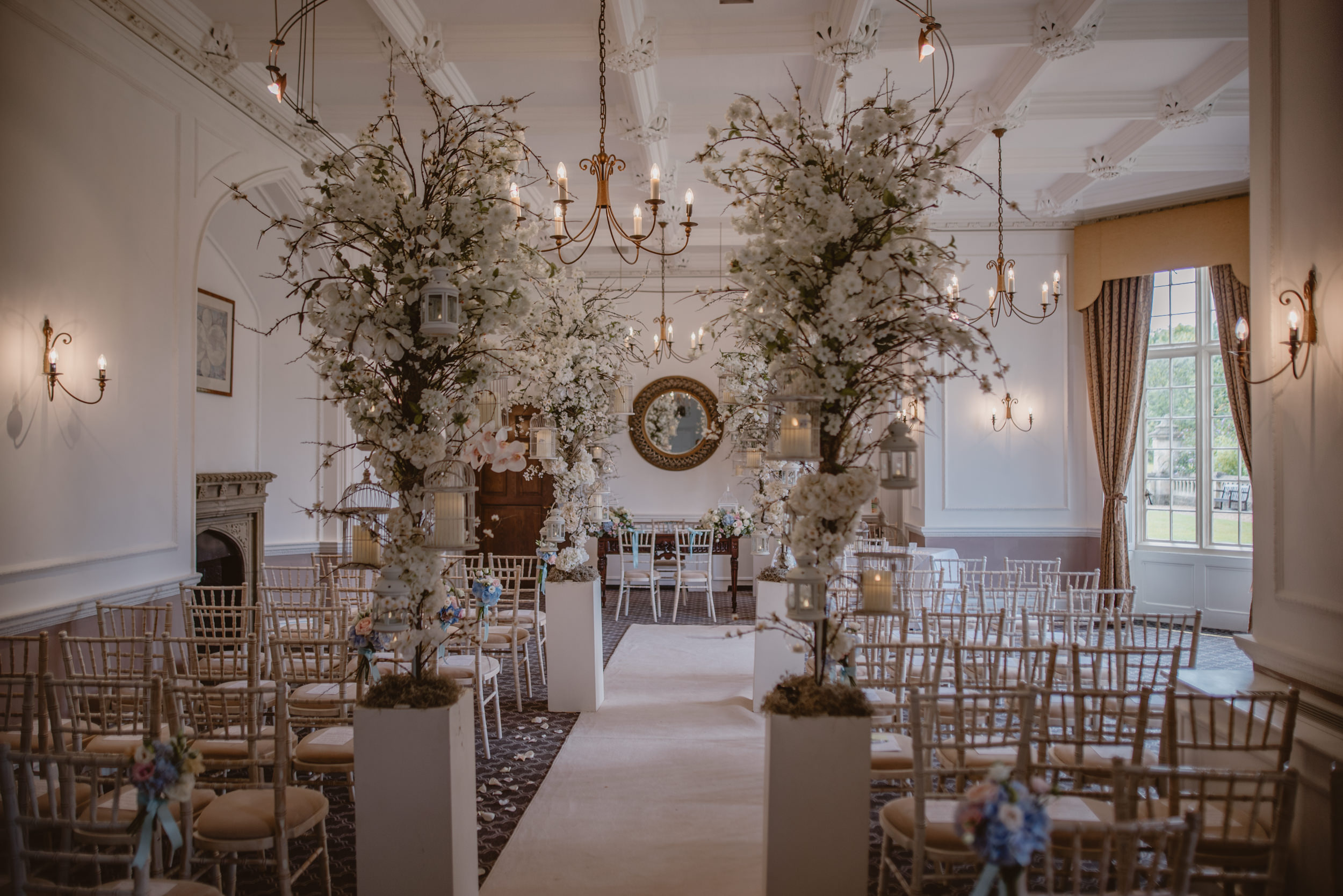 Rachel-and-James-Wedding-Horsley-Towers-State-Manu-Mendoza-Wedding-Photography-108.jpg