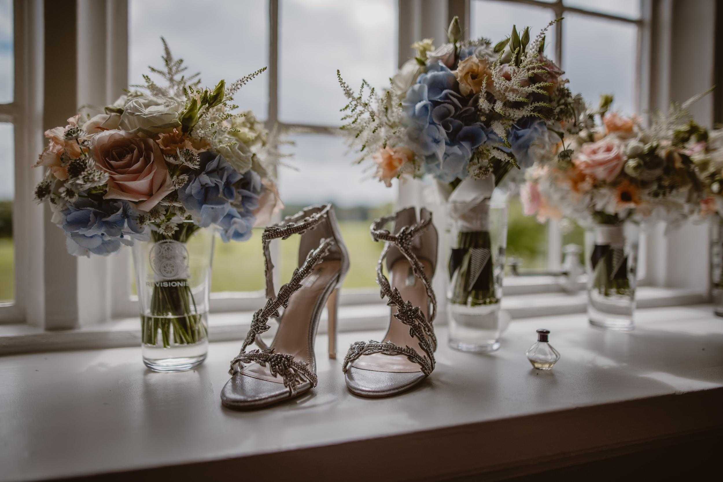 Rachel-and-James-Wedding-Horsley-Towers-State-Manu-Mendoza-Wedding-Photography-151.jpg